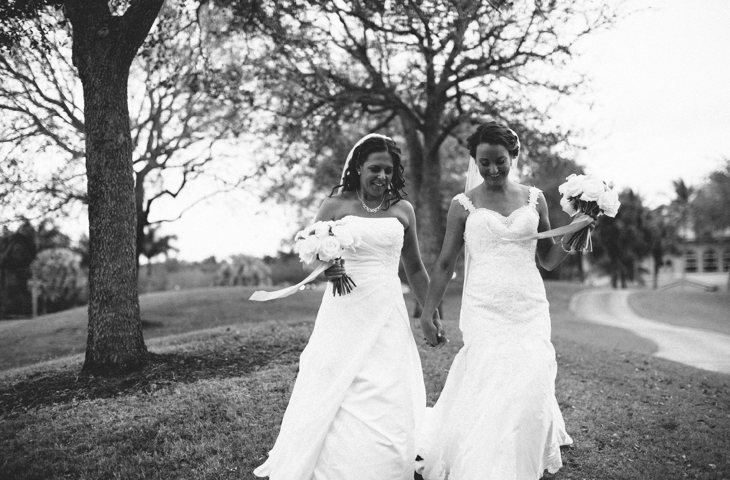 Kim + Monica's Mizner Country Club Wedding in Delray Beach39.jpg