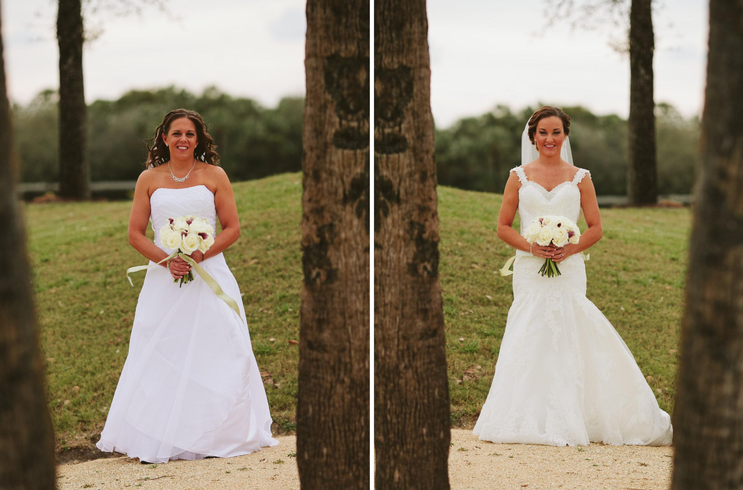 Kim + Monica's Mizner Country Club Wedding in Delray Beach45.jpg