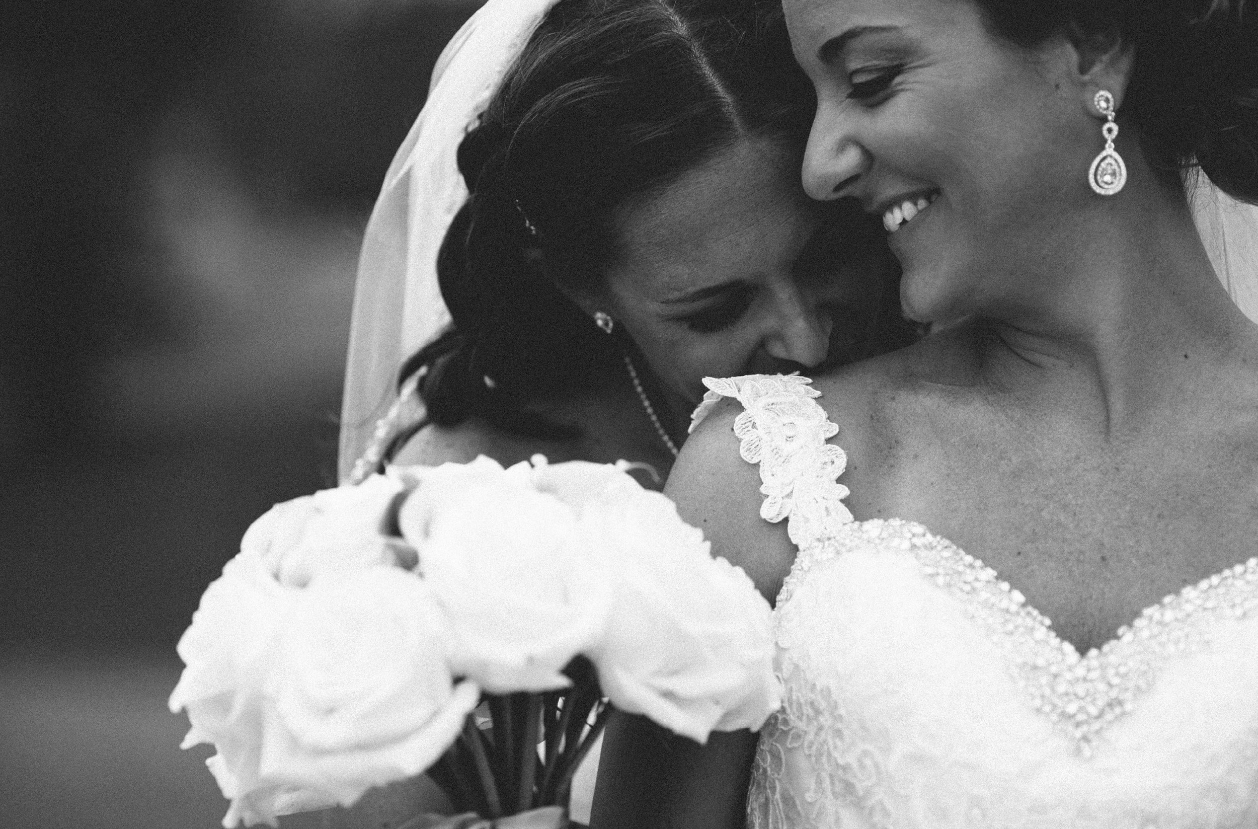 Kim + Monica's Mizner Country Club Wedding in Delray Beach42.jpg