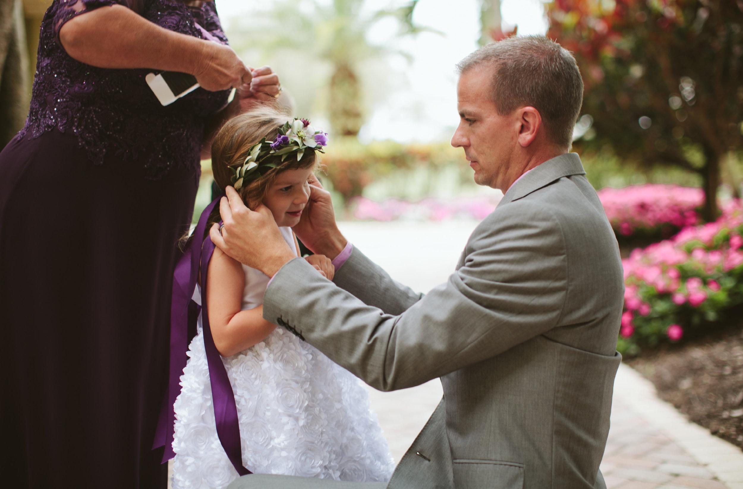 Kim + Monica's Mizner Country Club Wedding in Delray Beach47.jpg