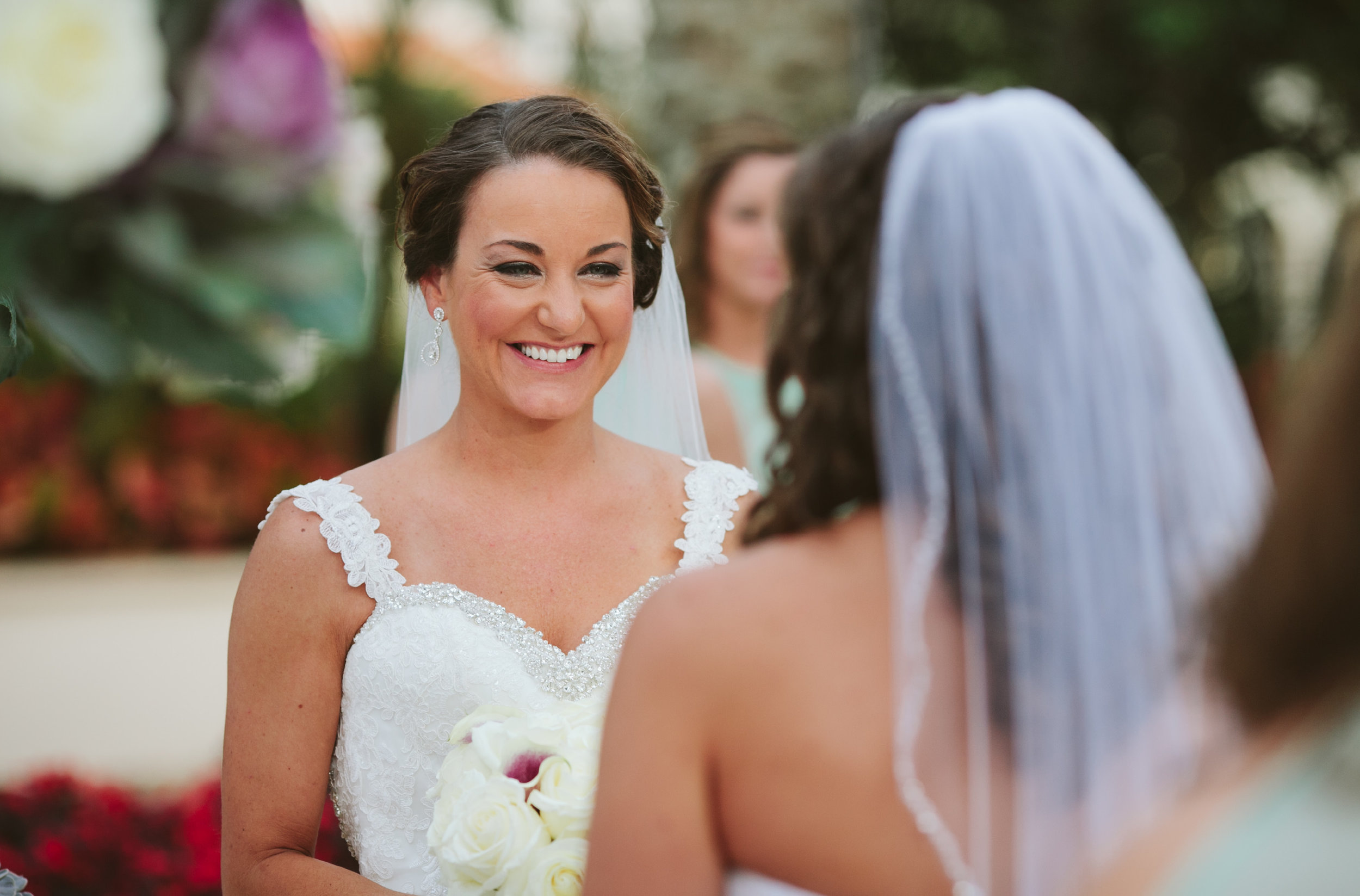Kim + Monica's Mizner Country Club Wedding in Delray Beach51.jpg