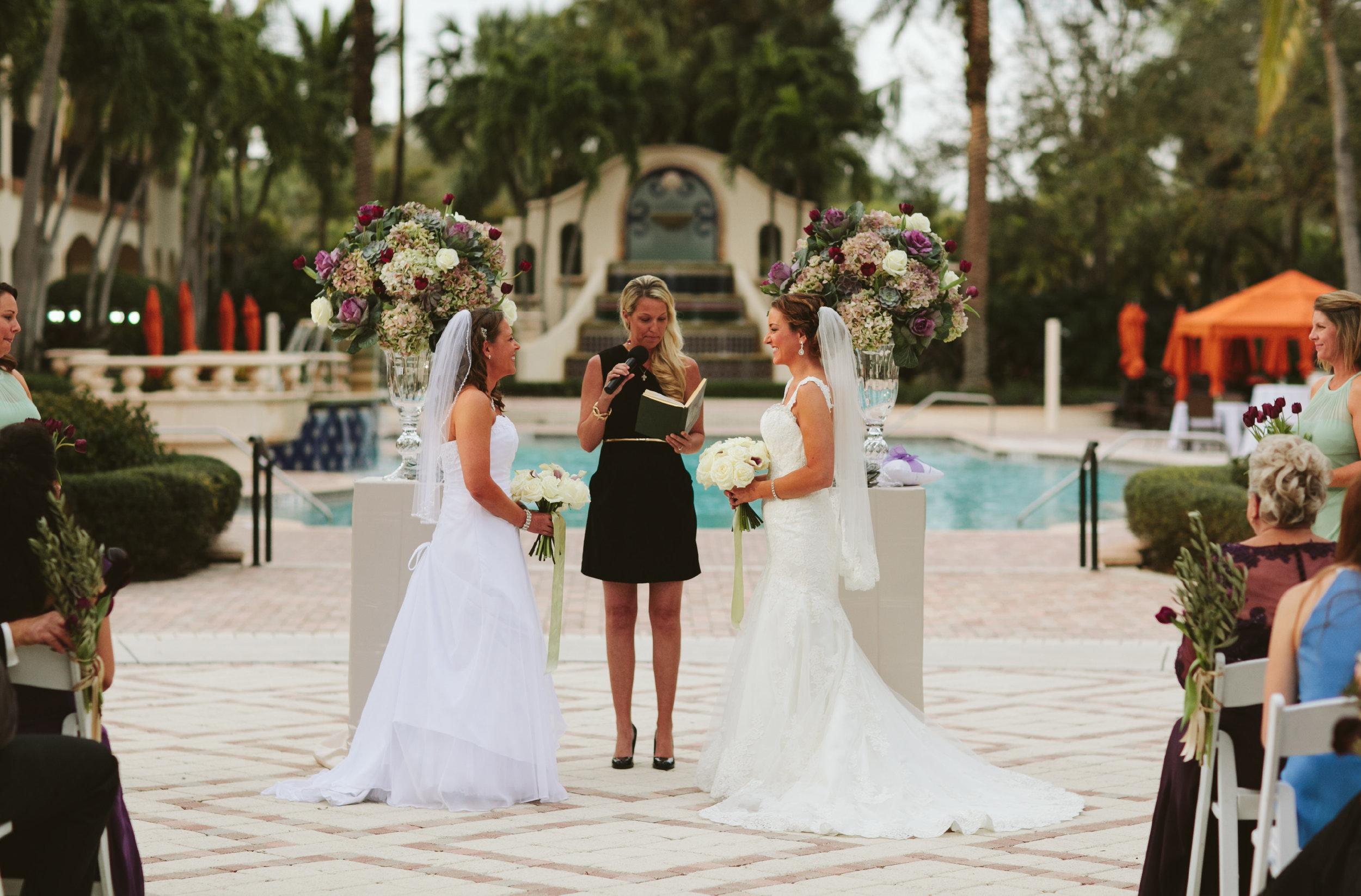 Kim + Monica's Mizner Country Club Wedding in Delray Beach52.jpg