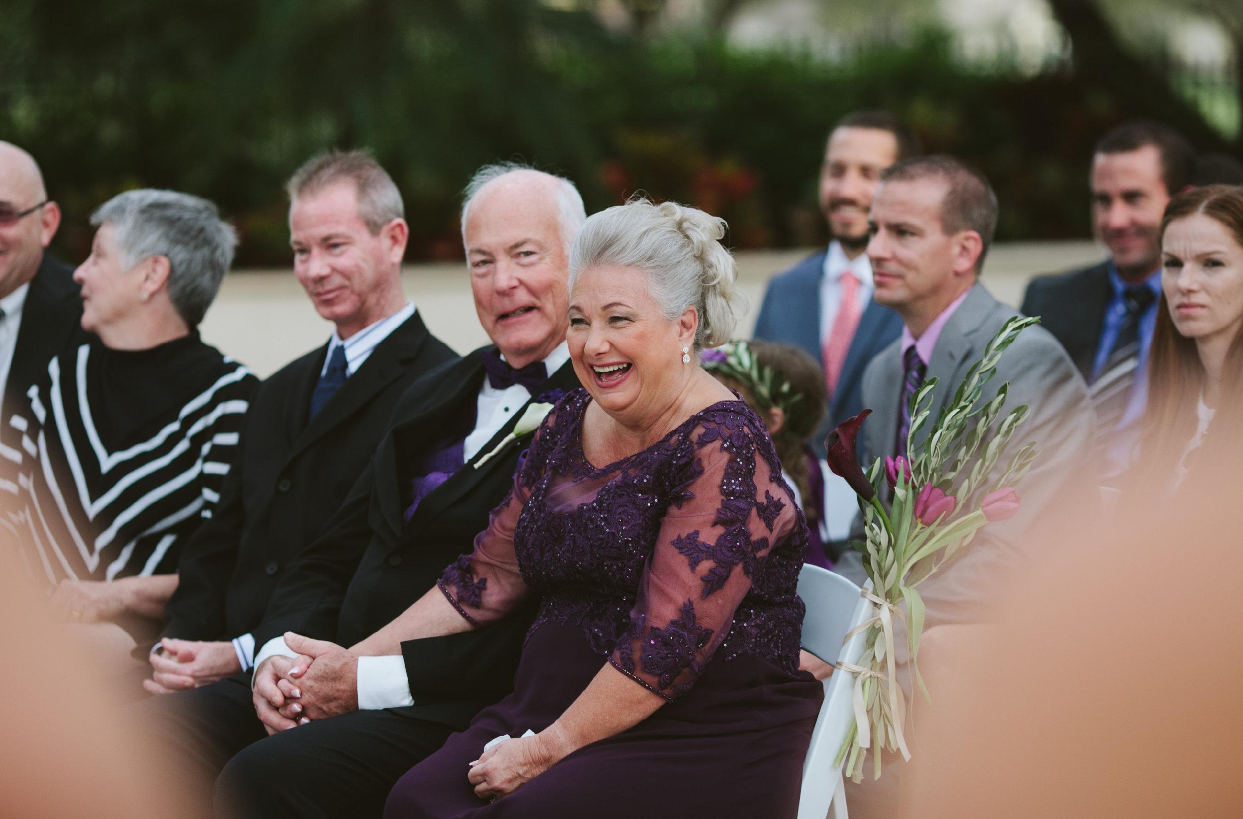 Kim + Monica's Mizner Country Club Wedding in Delray Beach54.jpg
