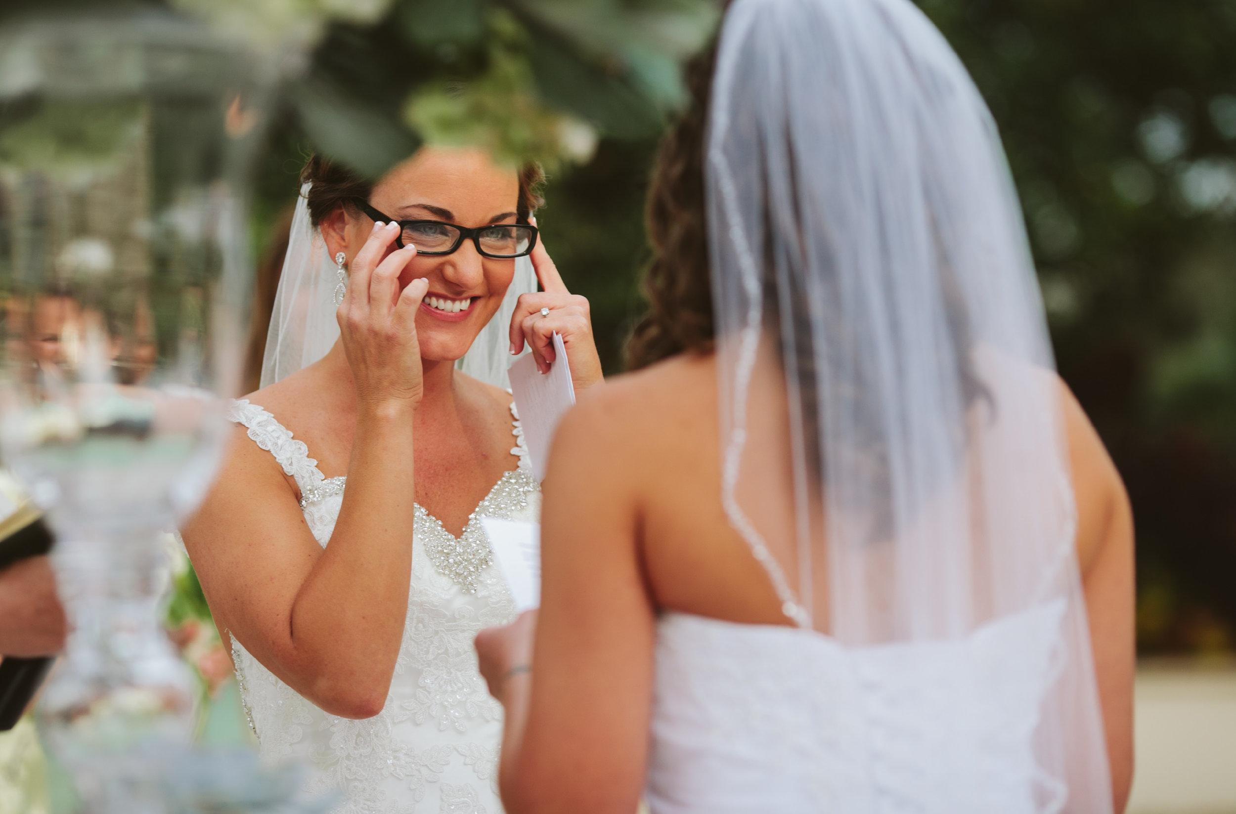 Kim + Monica's Mizner Country Club Wedding in Delray Beach57.jpg