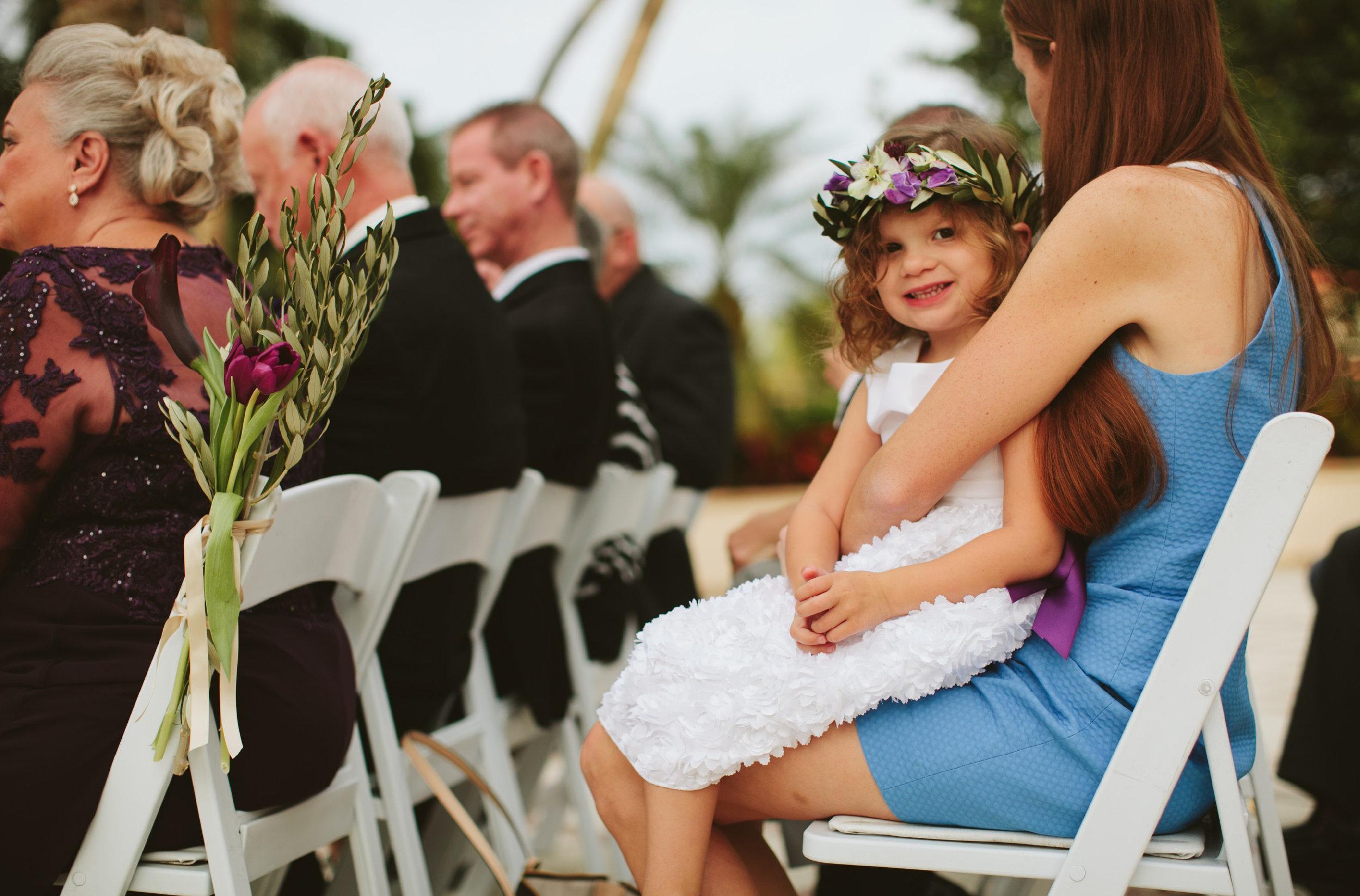 Kim + Monica's Mizner Country Club Wedding in Delray Beach60.jpg