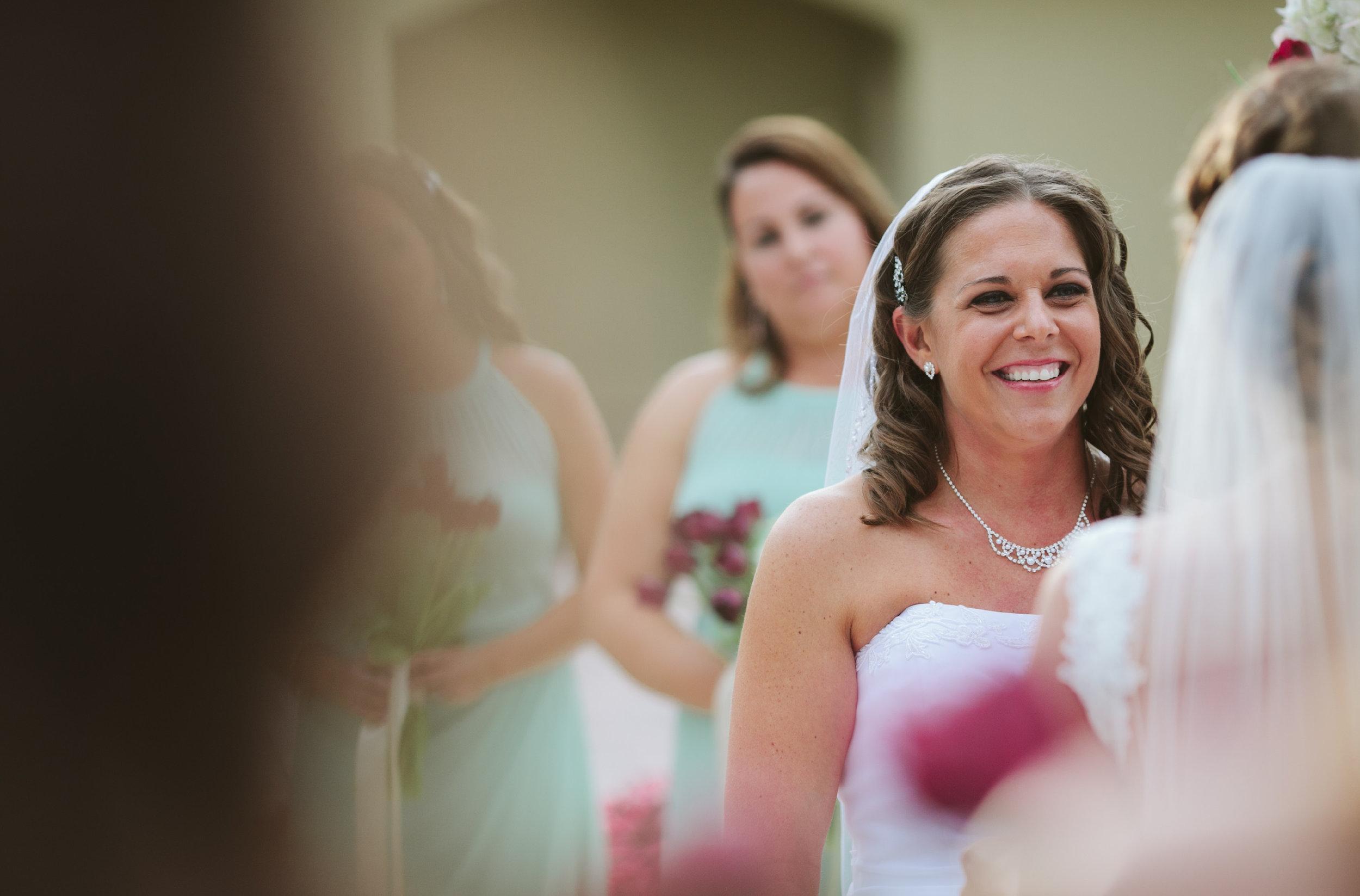 Kim + Monica's Mizner Country Club Wedding in Delray Beach59.jpg