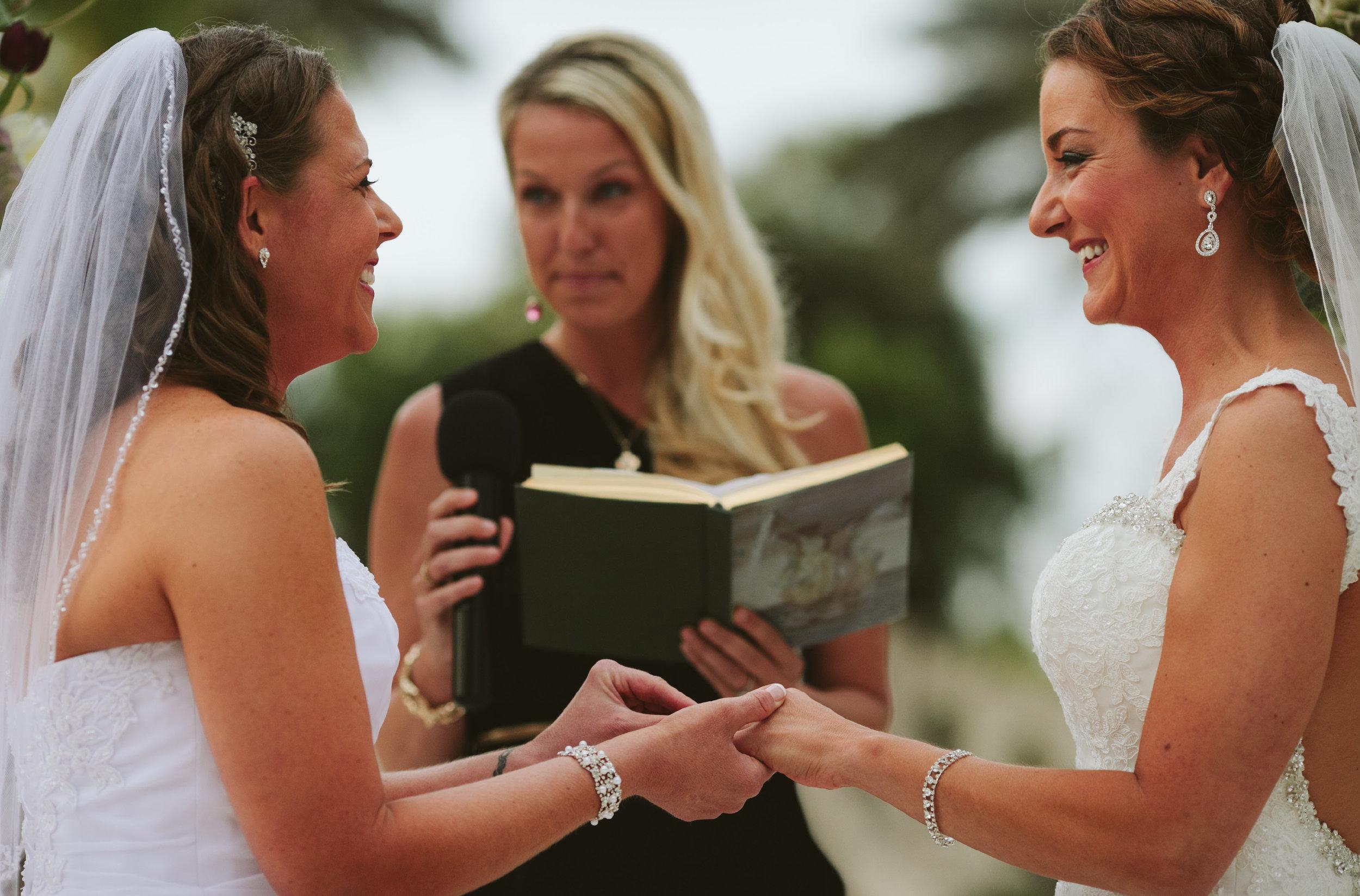 Kim + Monica's Mizner Country Club Wedding in Delray Beach61.jpg