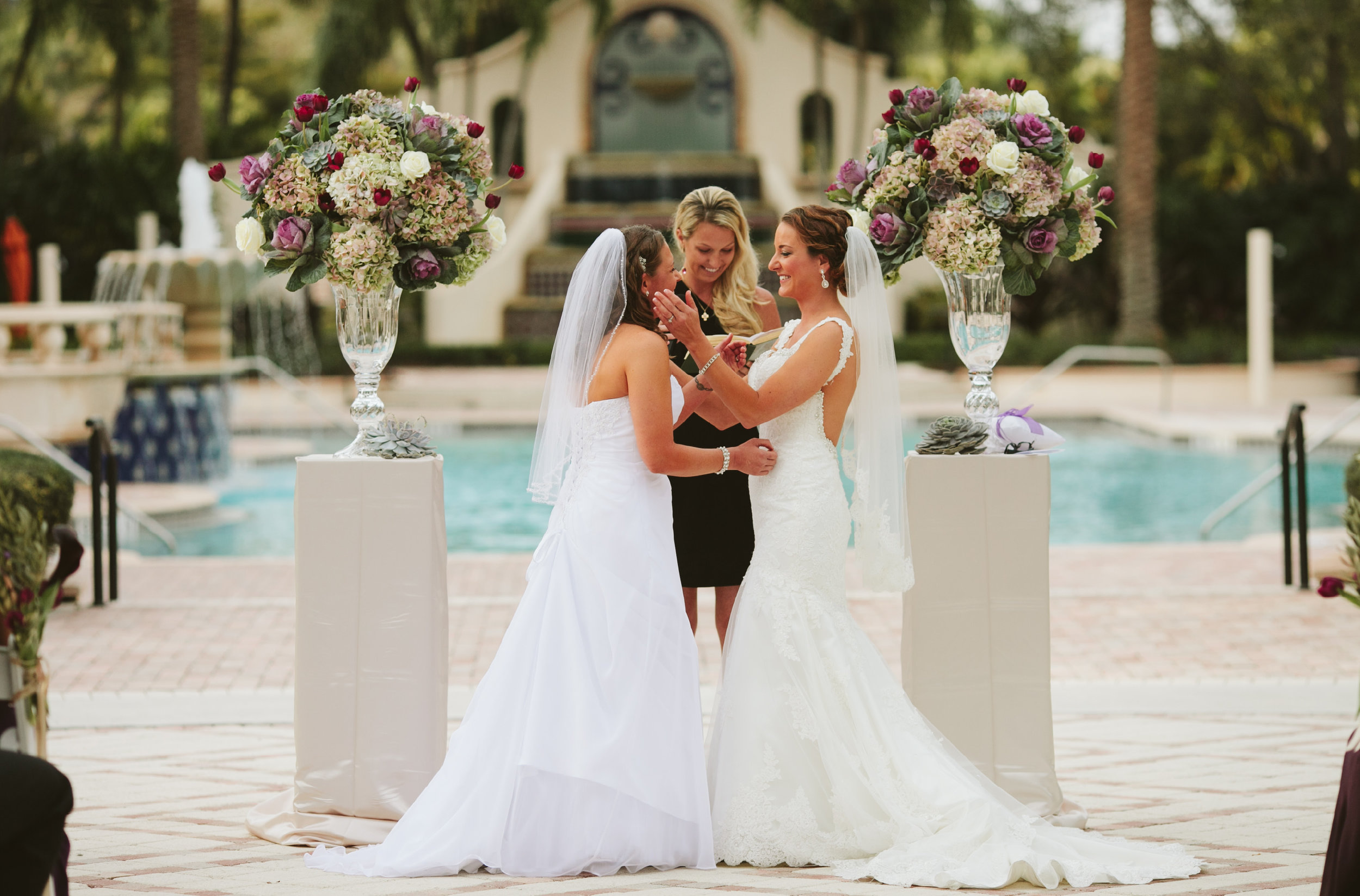 Kim + Monica's Mizner Country Club Wedding in Delray Beach62.jpg
