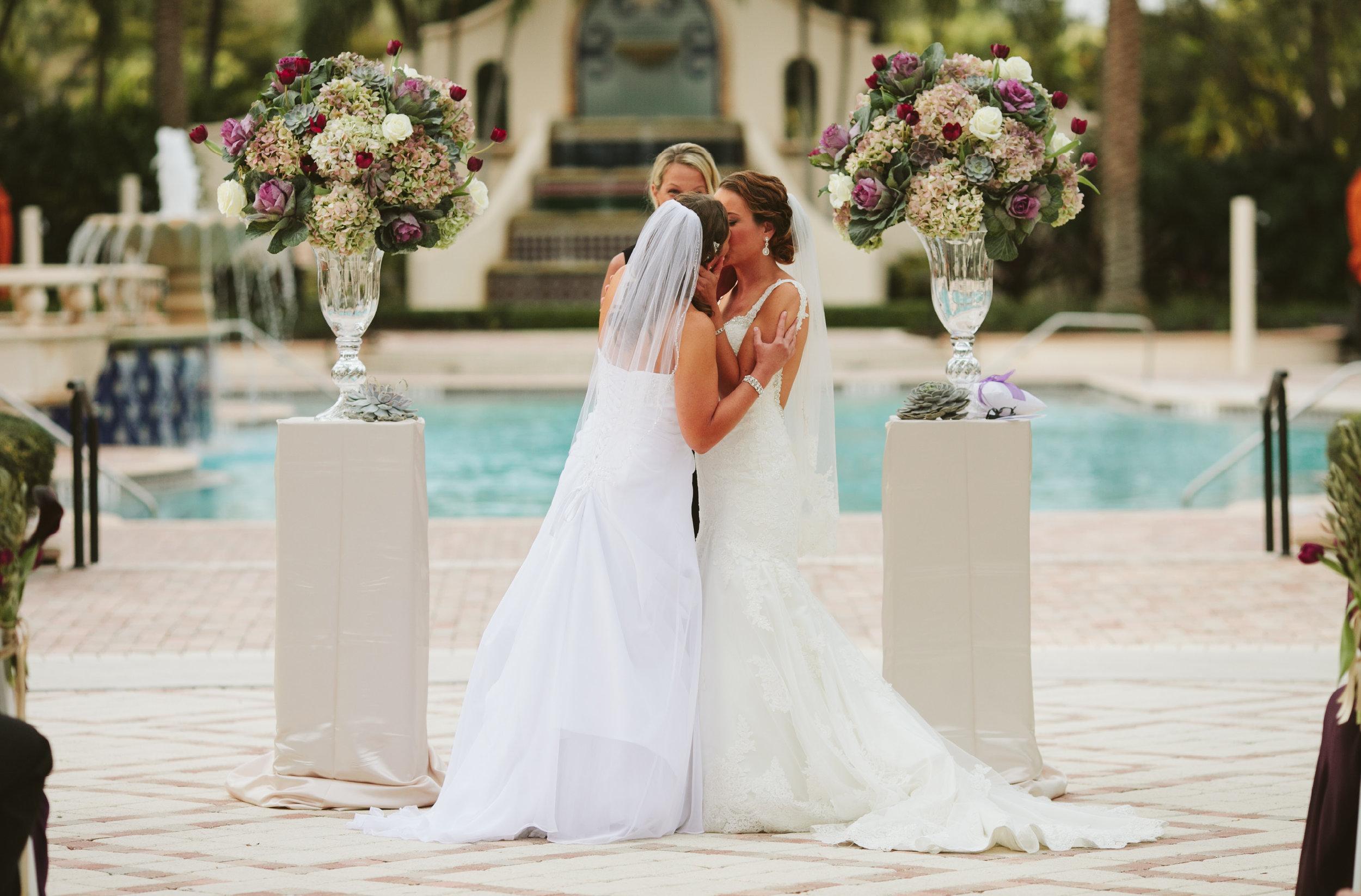 Kim + Monica's Mizner Country Club Wedding in Delray Beach63.jpg