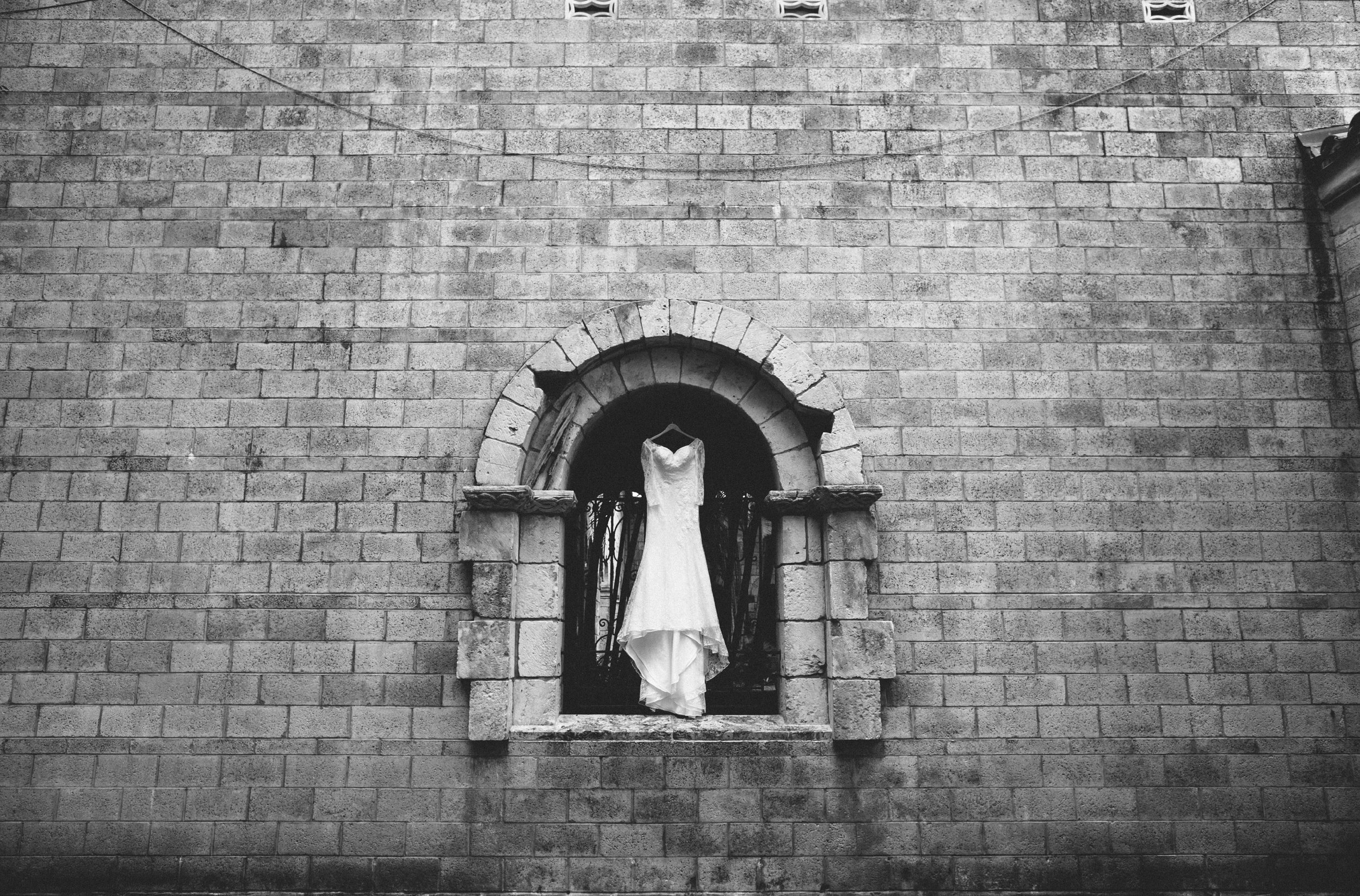 Carina + David's Spanish Monastery Wedding in Miami4.jpg