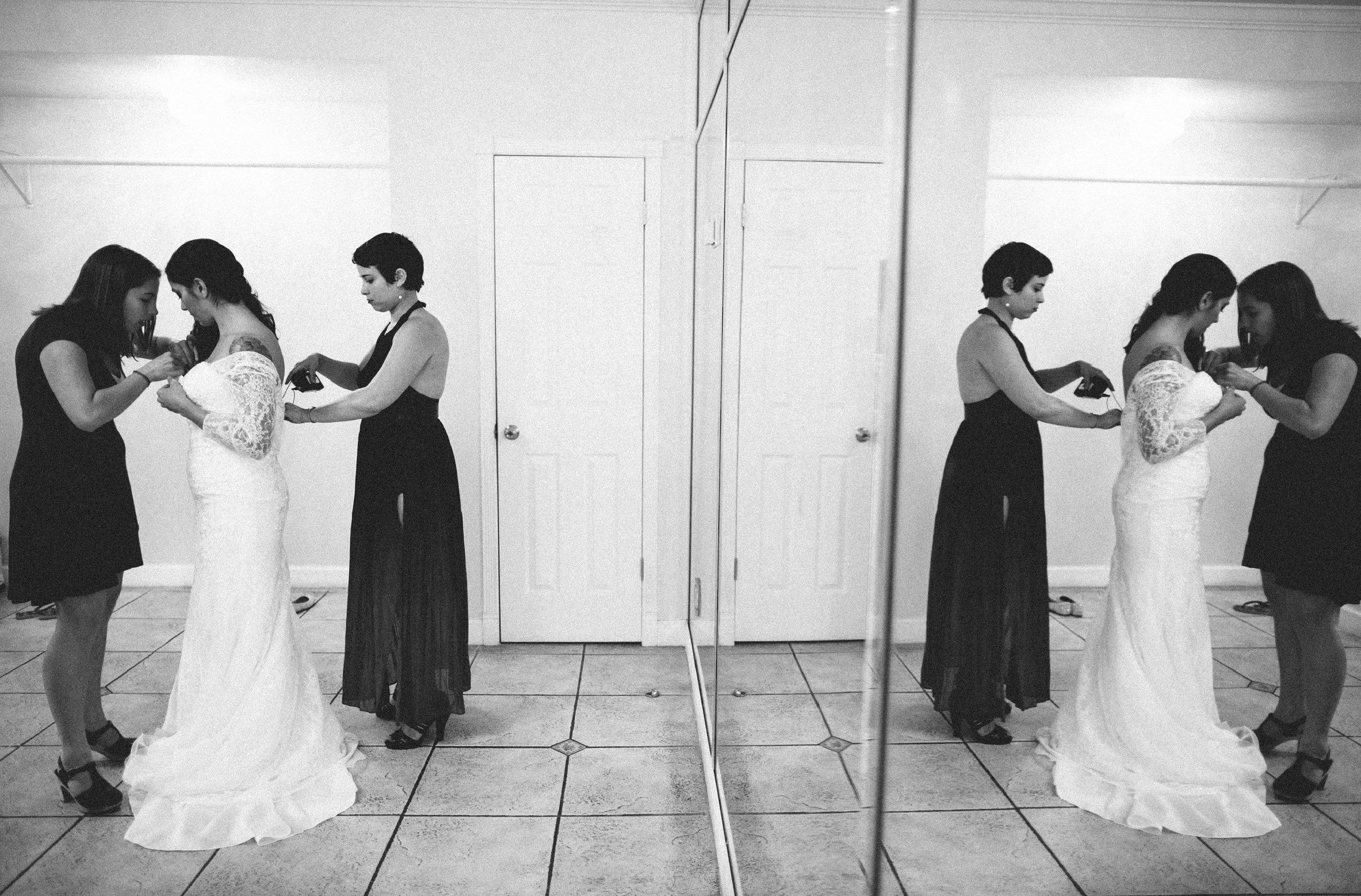 Carina + David's Spanish Monastery Wedding in Miami6.jpg