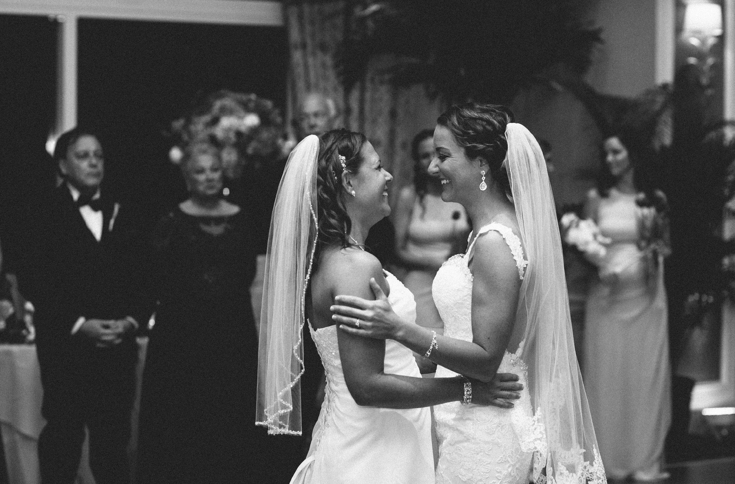 Kim + Monica's Mizner Country Club Wedding in Delray Beach73.jpg