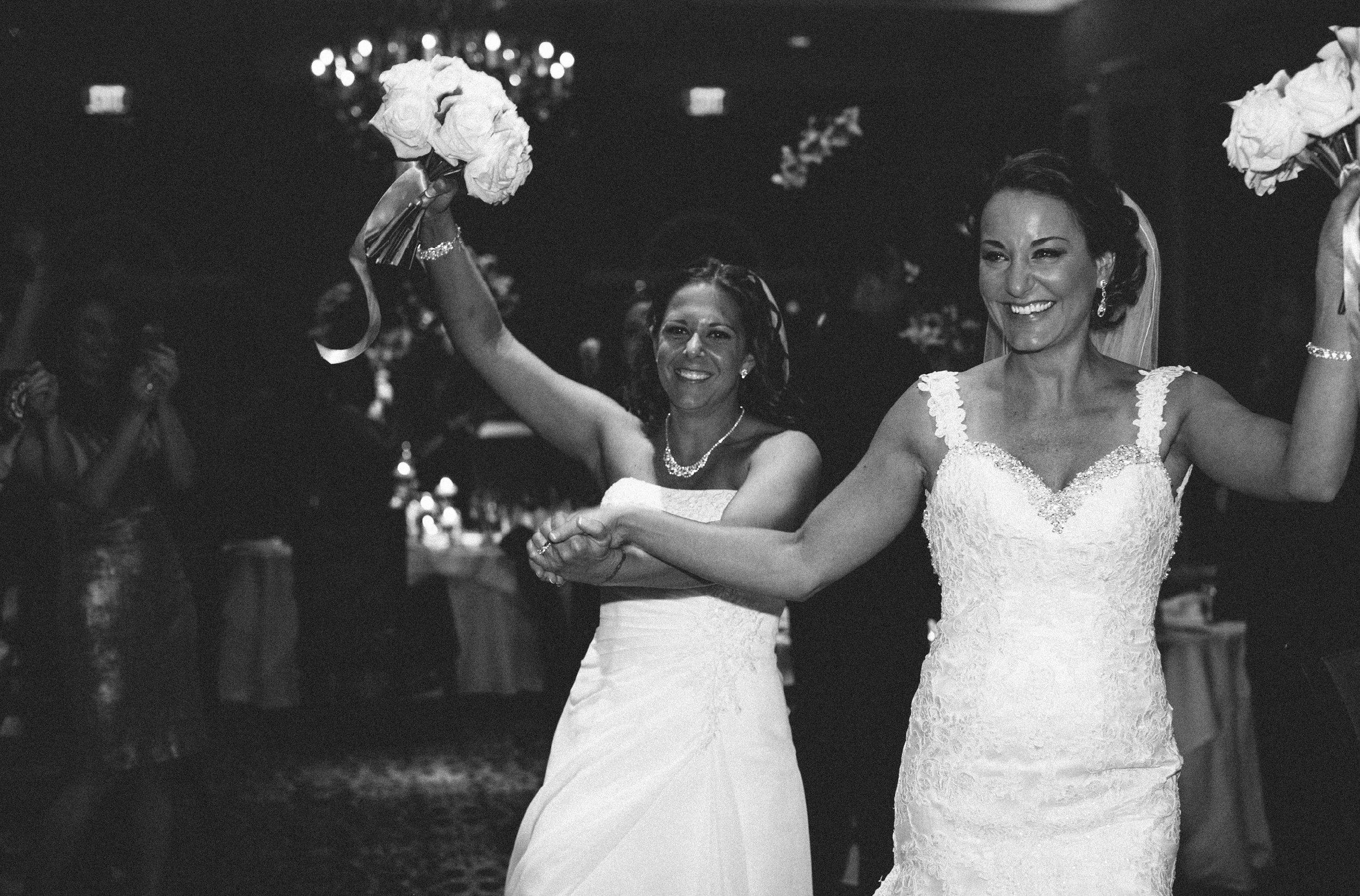 Kim + Monica's Mizner Country Club Wedding in Delray Beach72.jpg