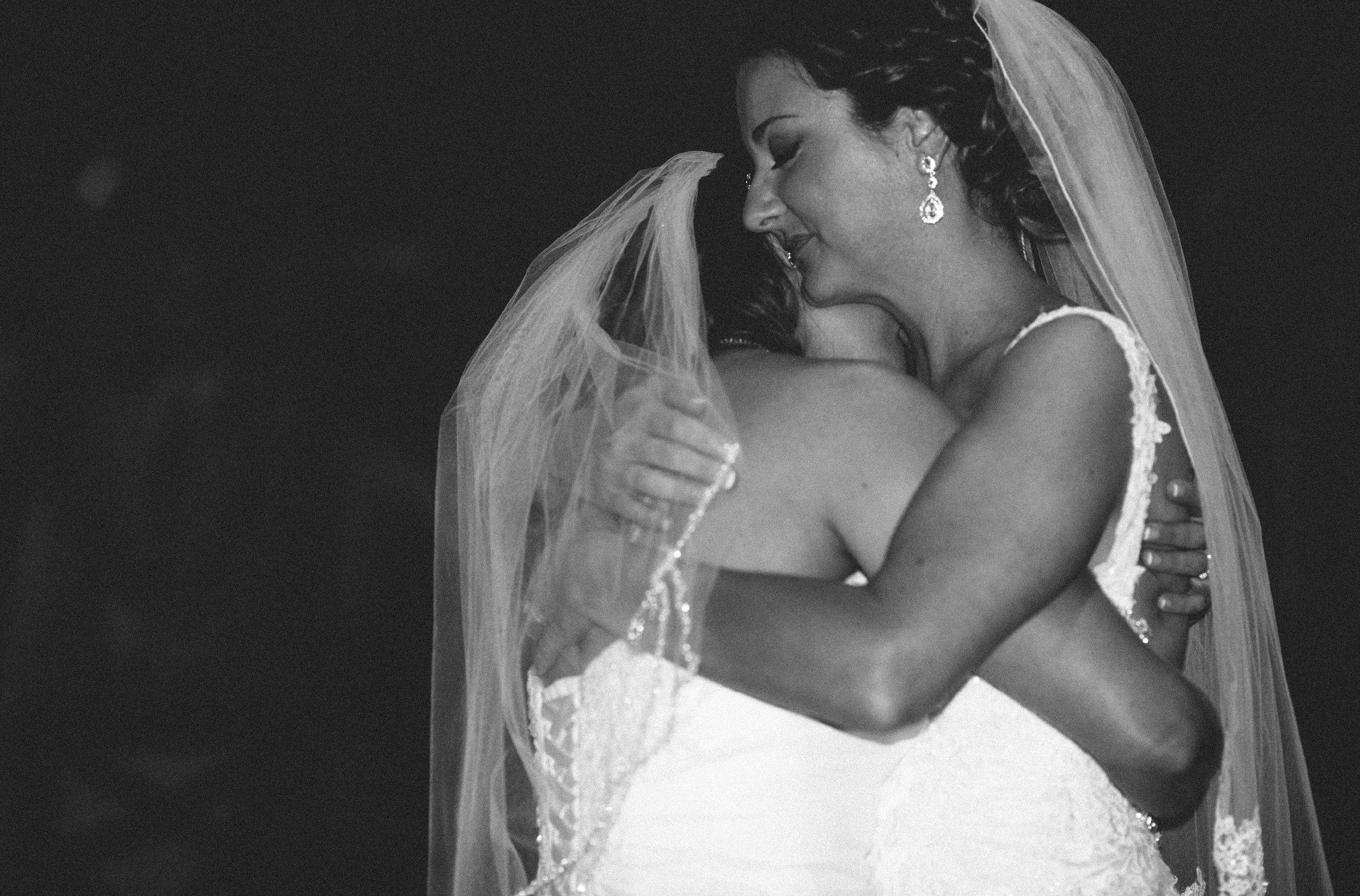 Kim + Monica's Mizner Country Club Wedding in Delray Beach74.jpg