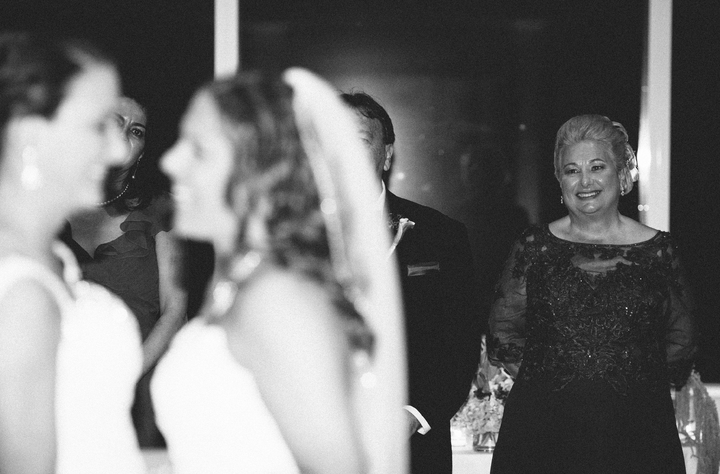 Kim + Monica's Mizner Country Club Wedding in Delray Beach76.jpg
