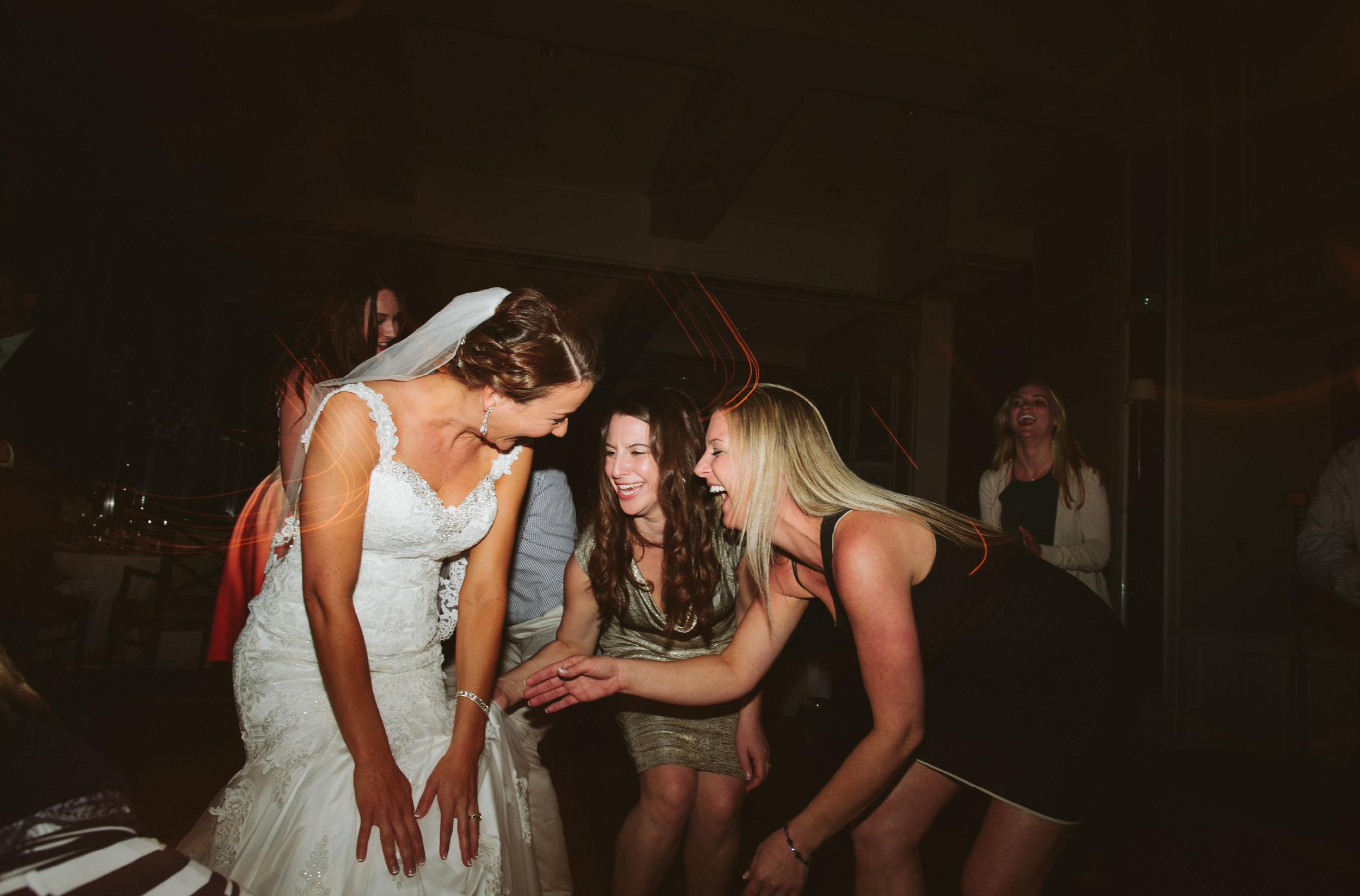 Kim + Monica's Mizner Country Club Wedding in Delray Beach80.jpg