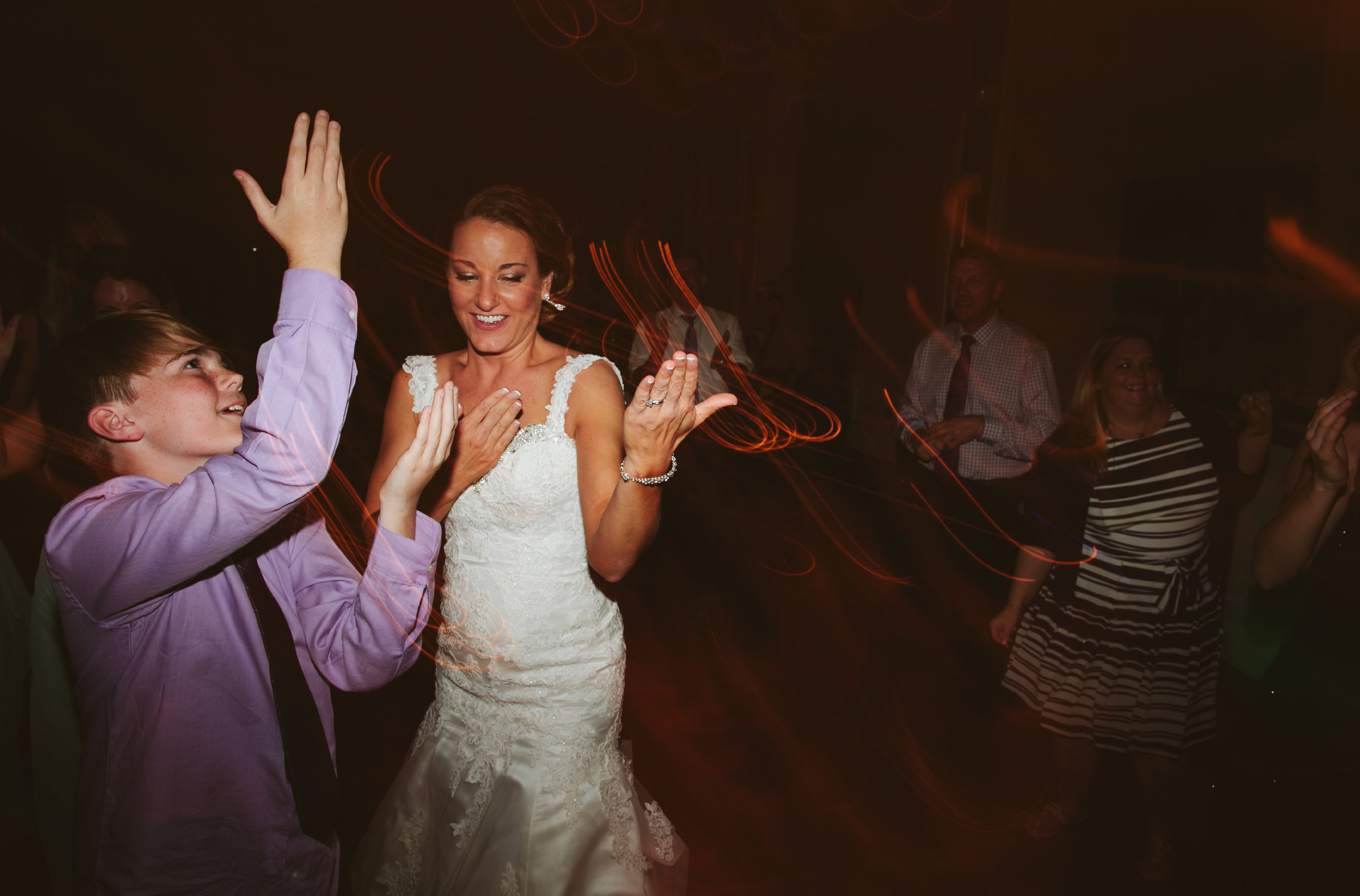 Kim + Monica's Mizner Country Club Wedding in Delray Beach82.jpg