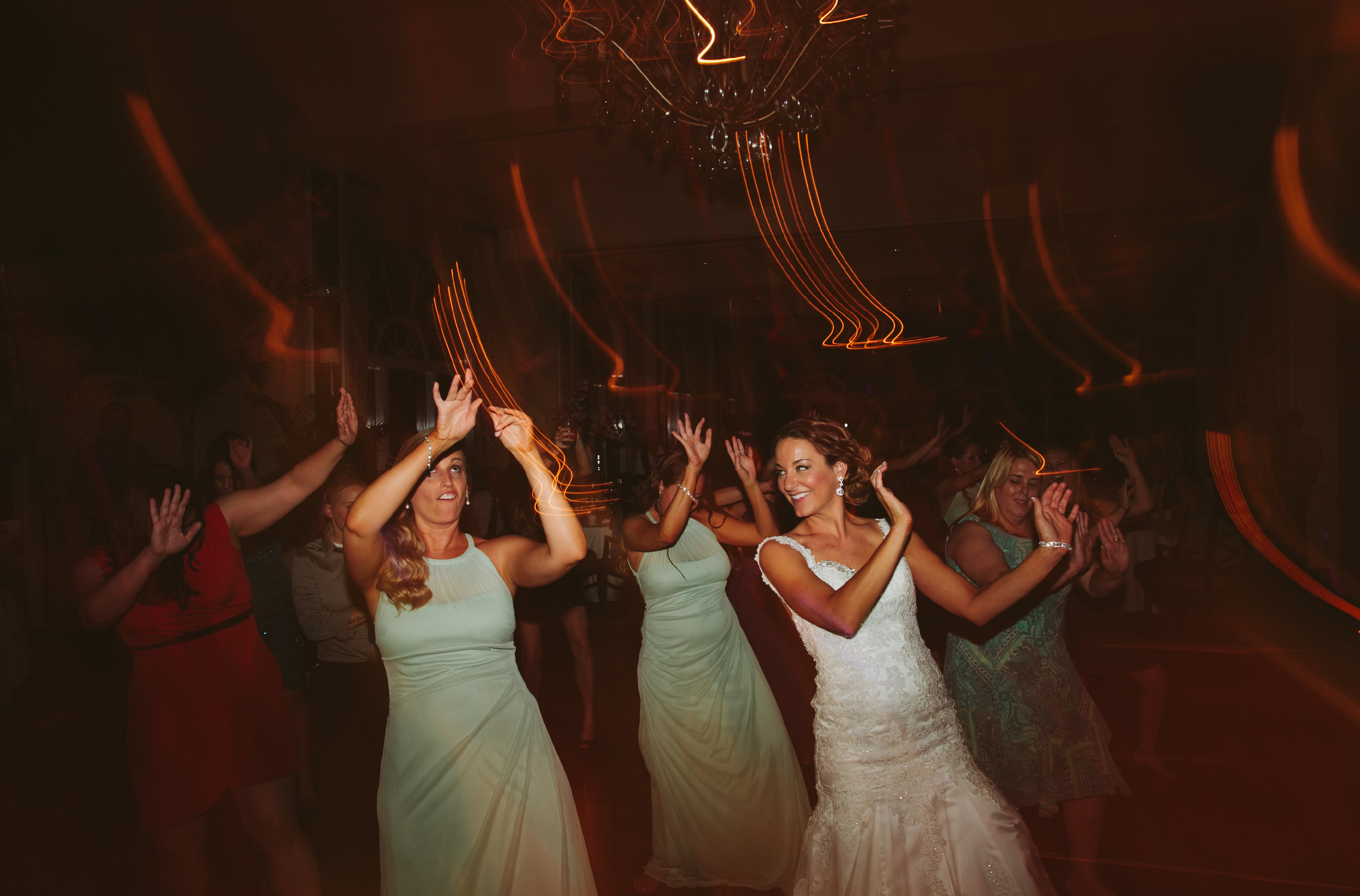 Kim + Monica's Mizner Country Club Wedding in Delray Beach84.jpg