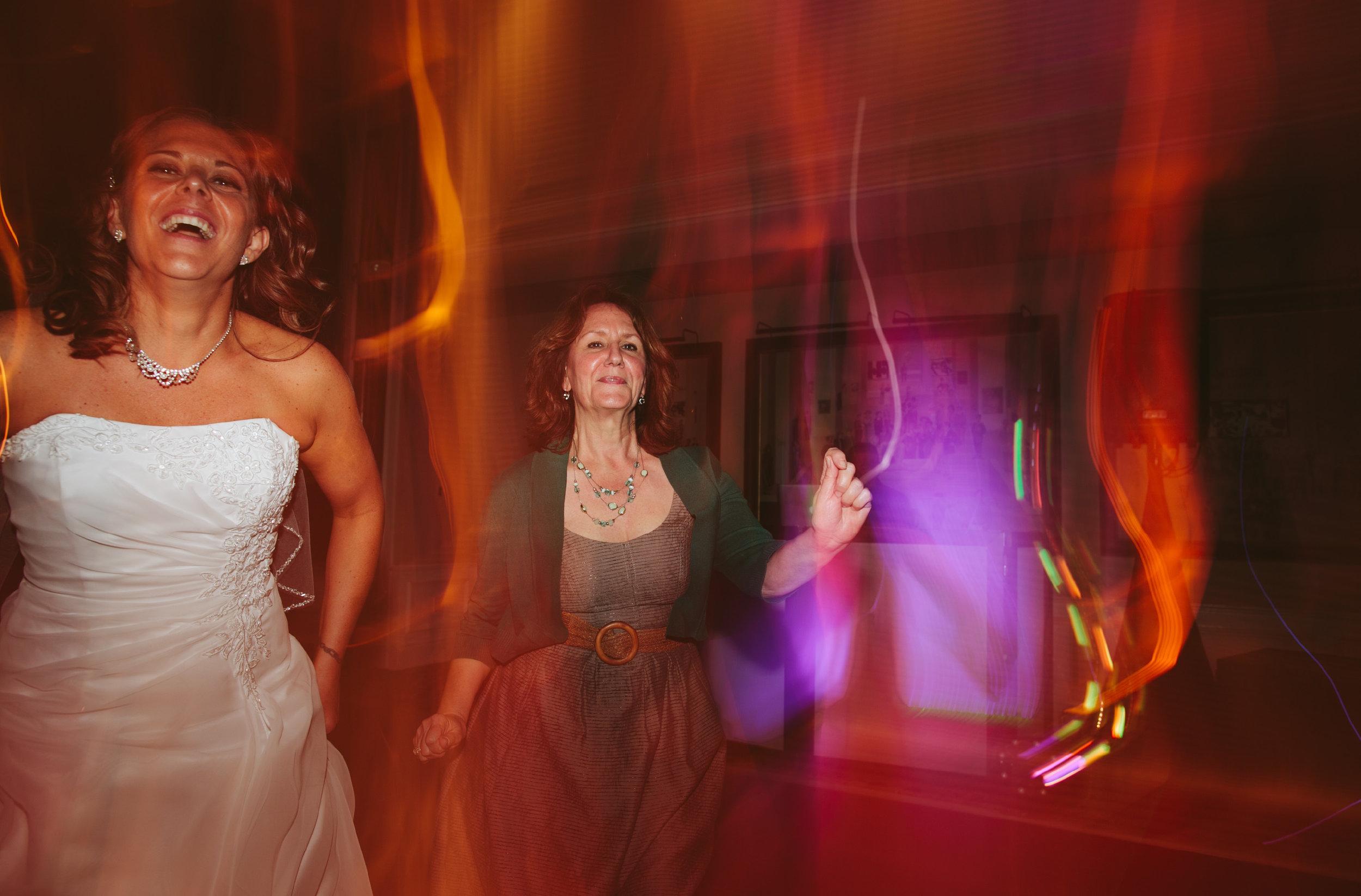 Kim + Monica's Mizner Country Club Wedding in Delray Beach87.jpg