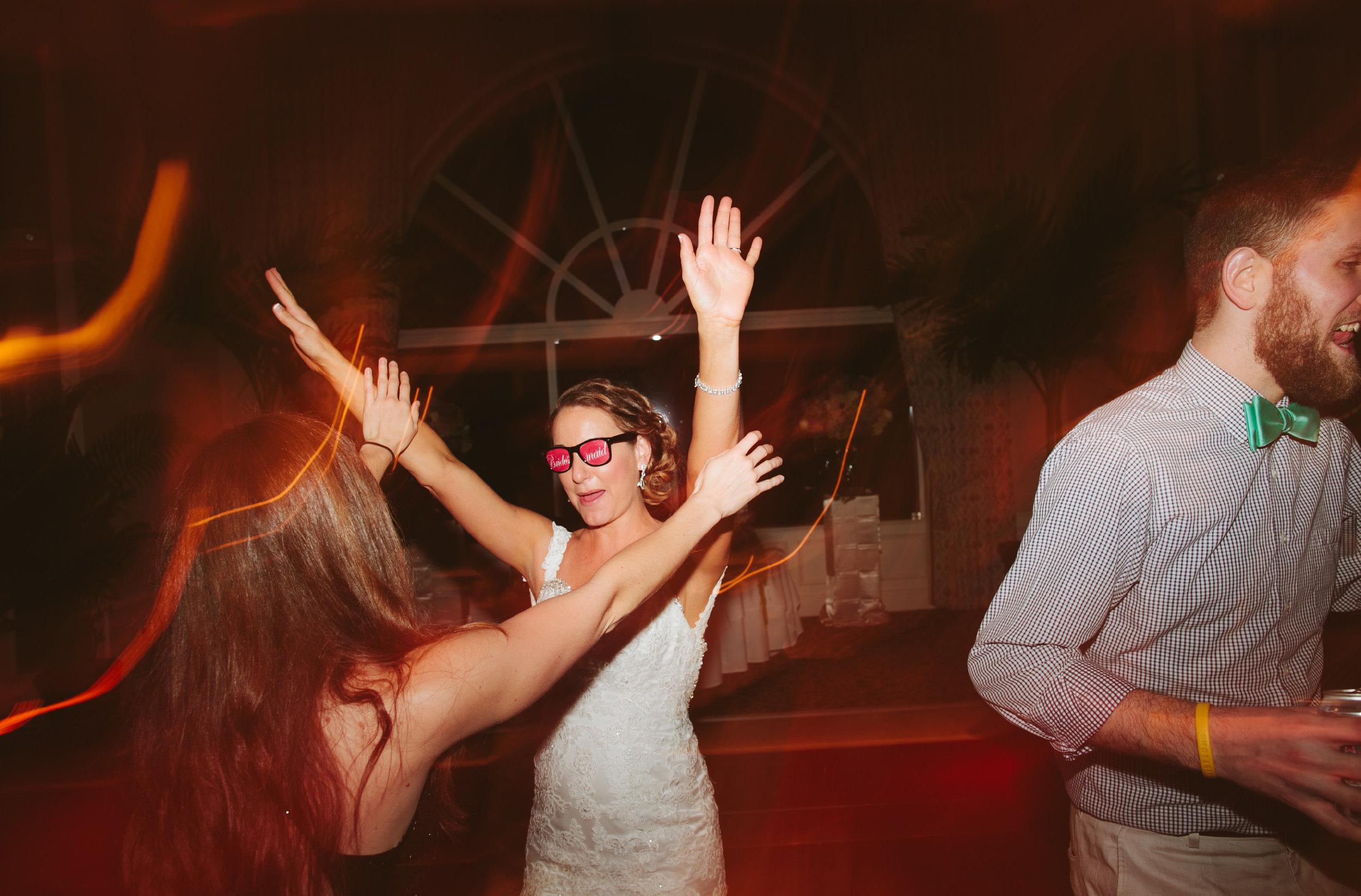 Kim + Monica's Mizner Country Club Wedding in Delray Beach88.jpg