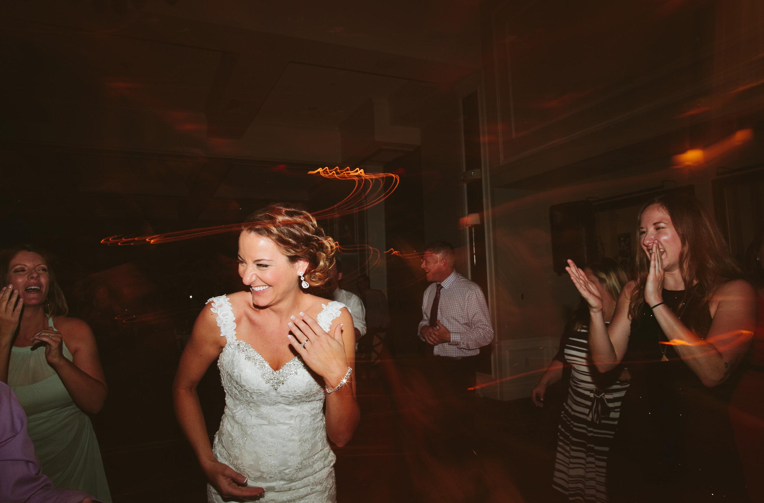 Kim + Monica's Mizner Country Club Wedding in Delray Beach83.jpg