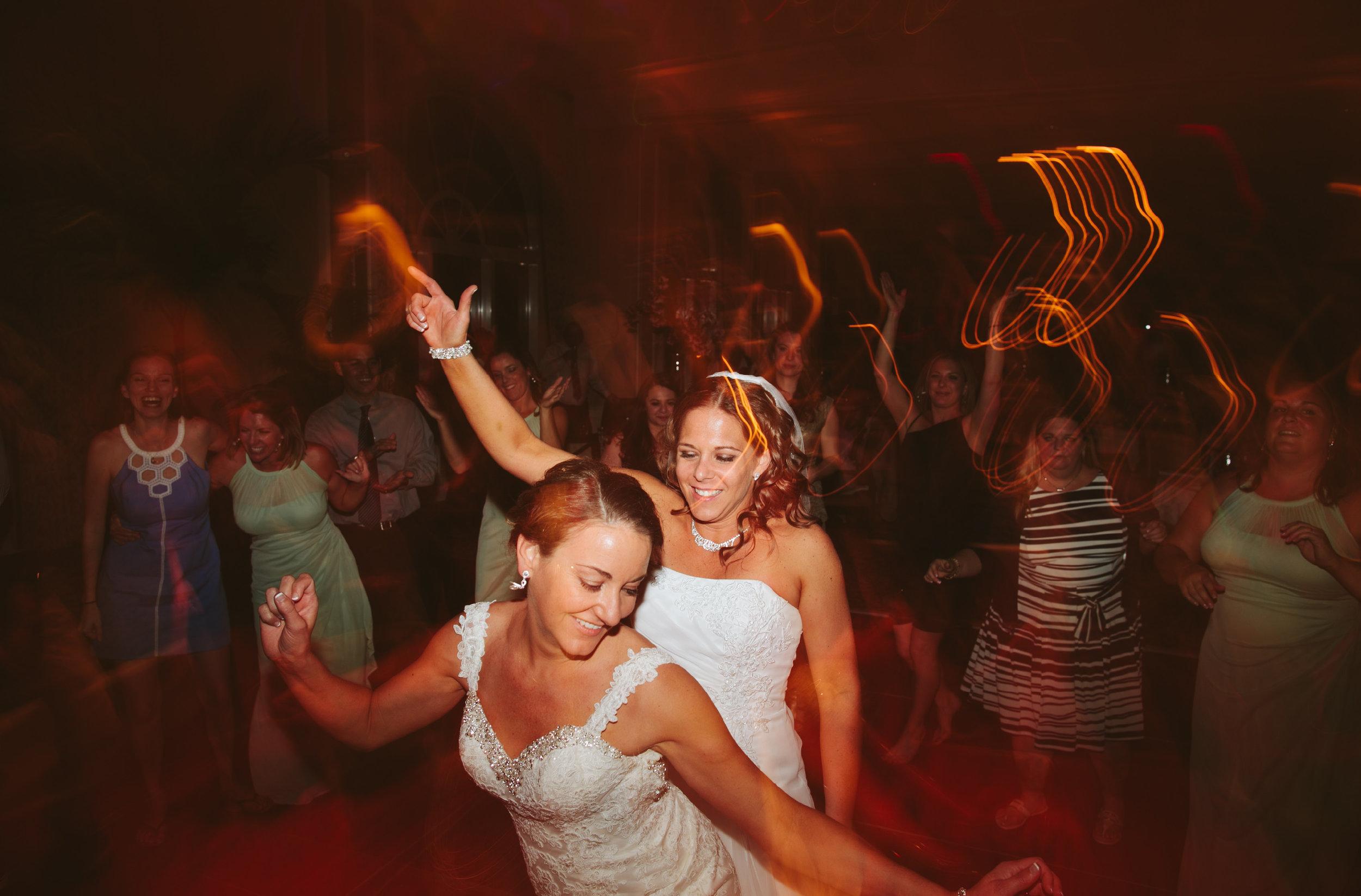 Kim + Monica's Mizner Country Club Wedding in Delray Beach89.jpg