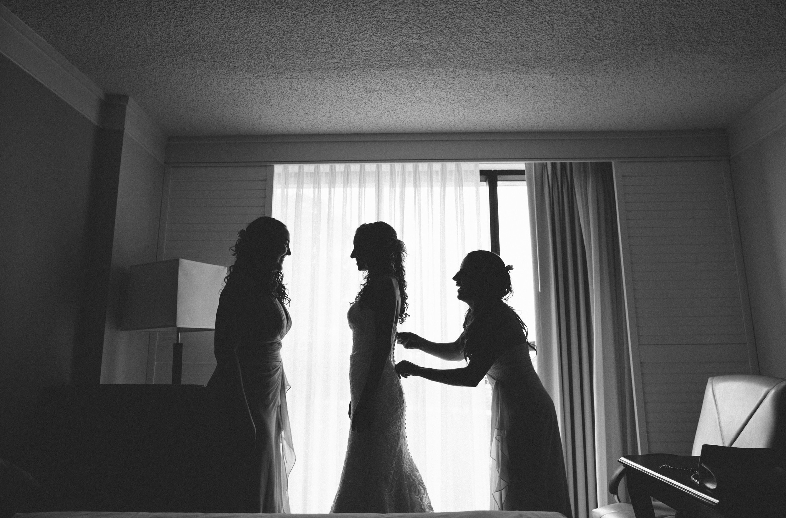 Briana + Bryan Wedding at the West Palm Beach Lake House 3.jpg
