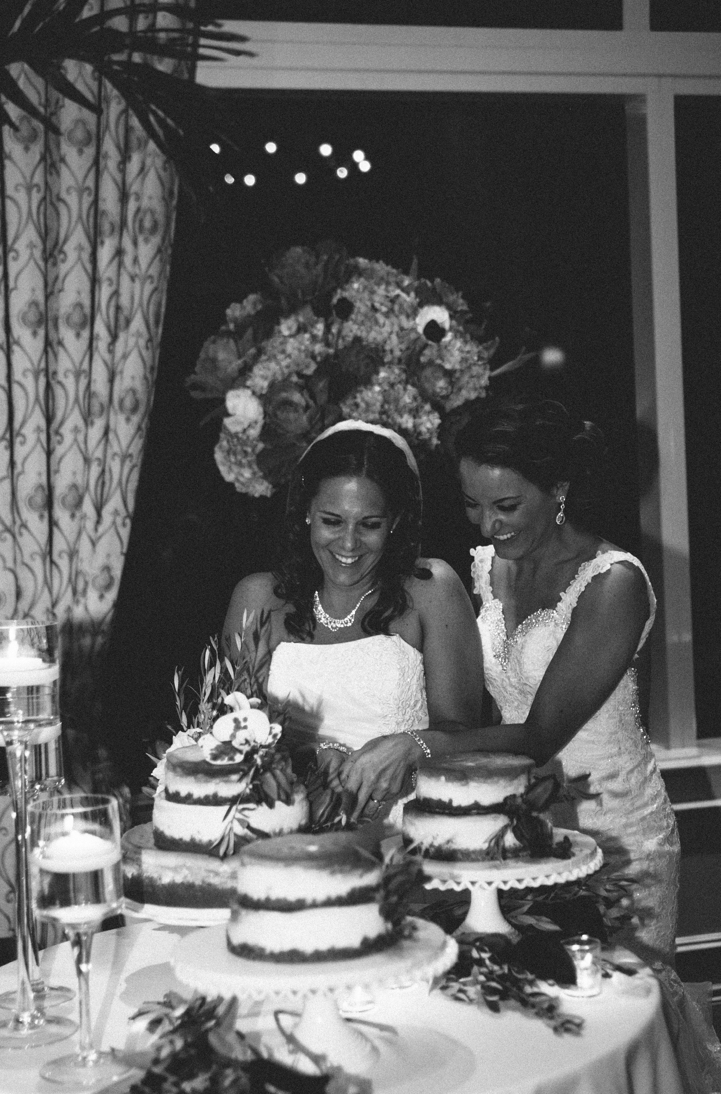 Kim + Monica's Mizner Country Club Wedding in Delray Beach90.jpg