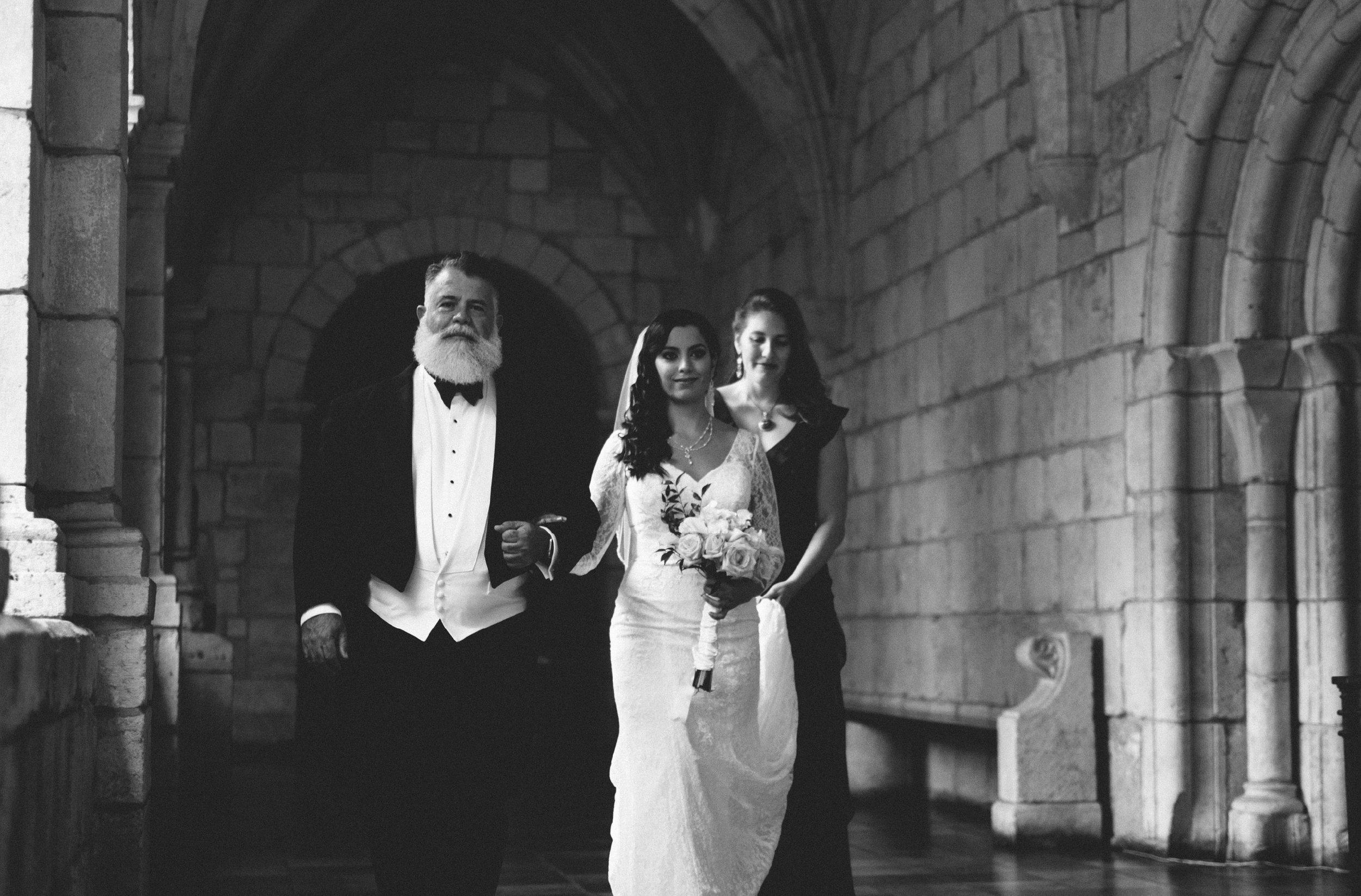 Carina + David's Spanish Monastery Wedding in Miami23.jpg