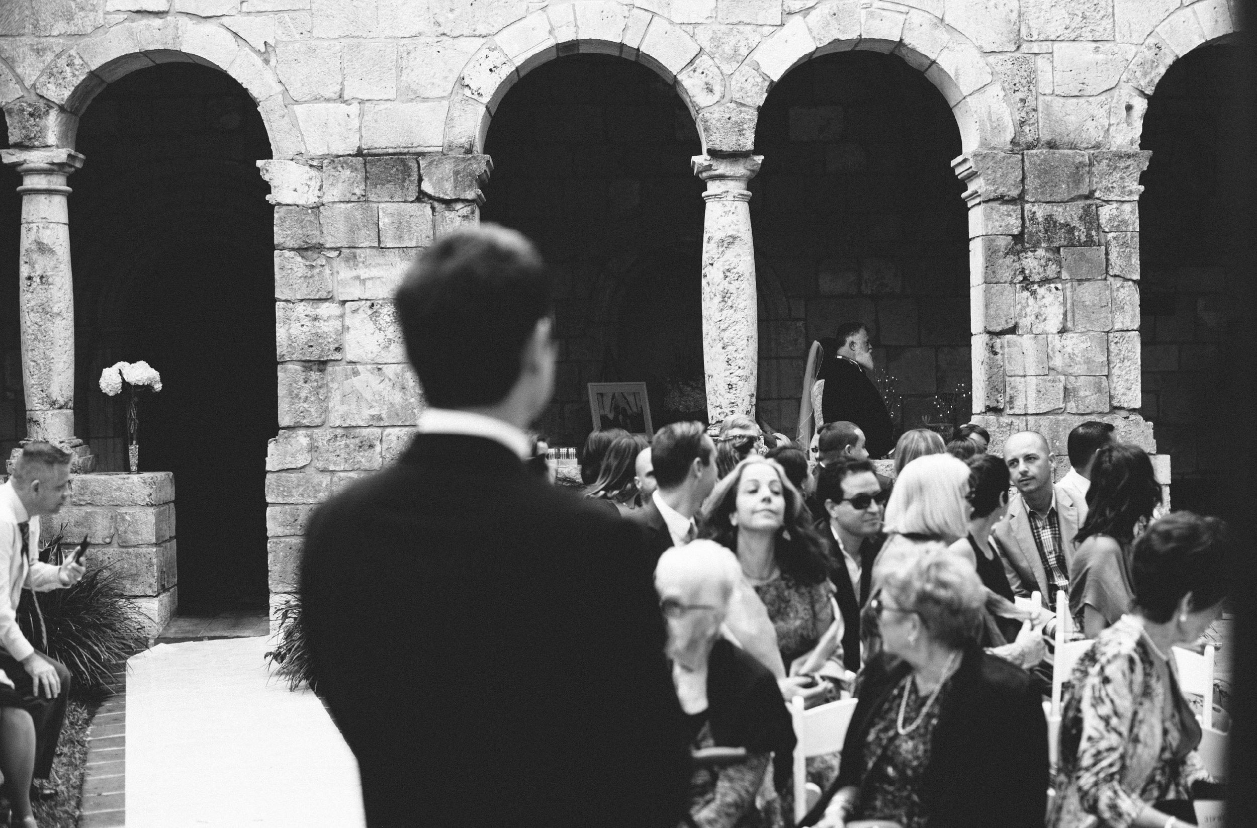 Carina + David's Spanish Monastery Wedding in Miami24.jpg
