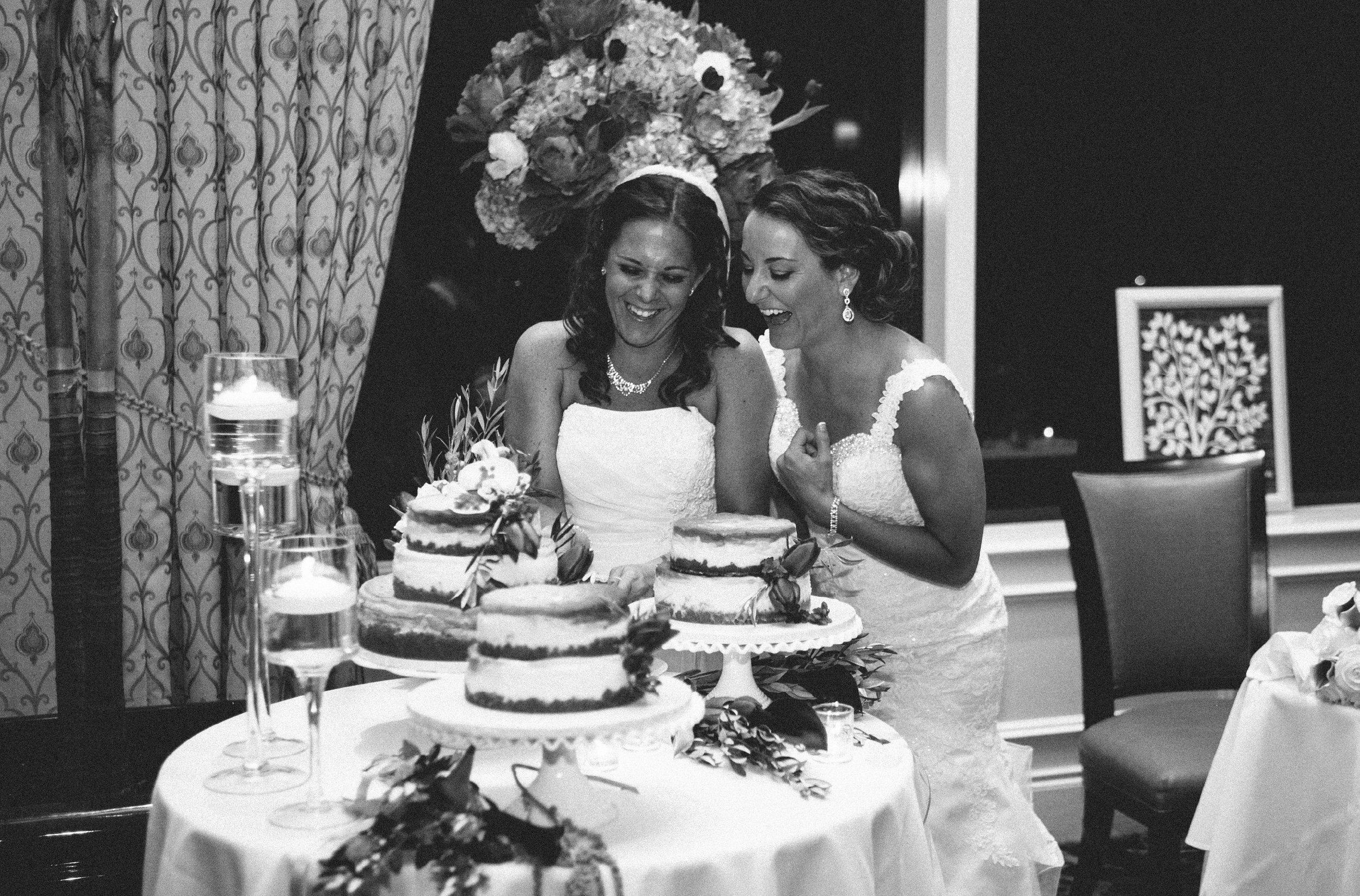 Kim + Monica's Mizner Country Club Wedding in Delray Beach91.jpg