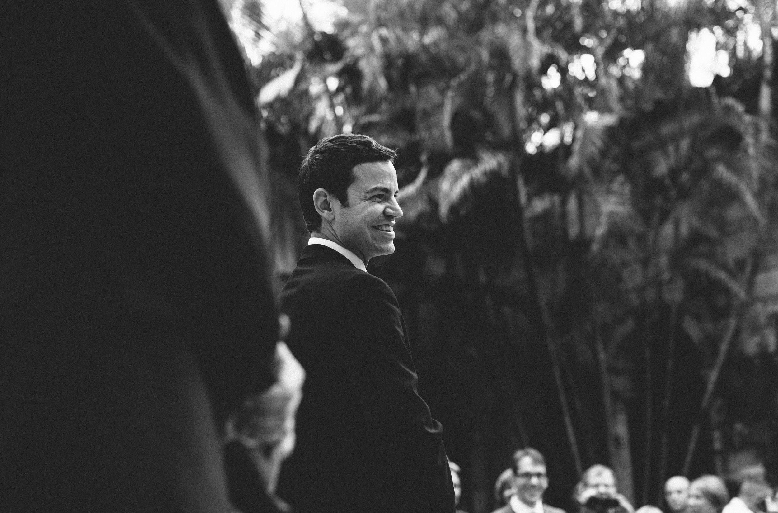 Carina + David's Spanish Monastery Wedding in Miami26.jpg