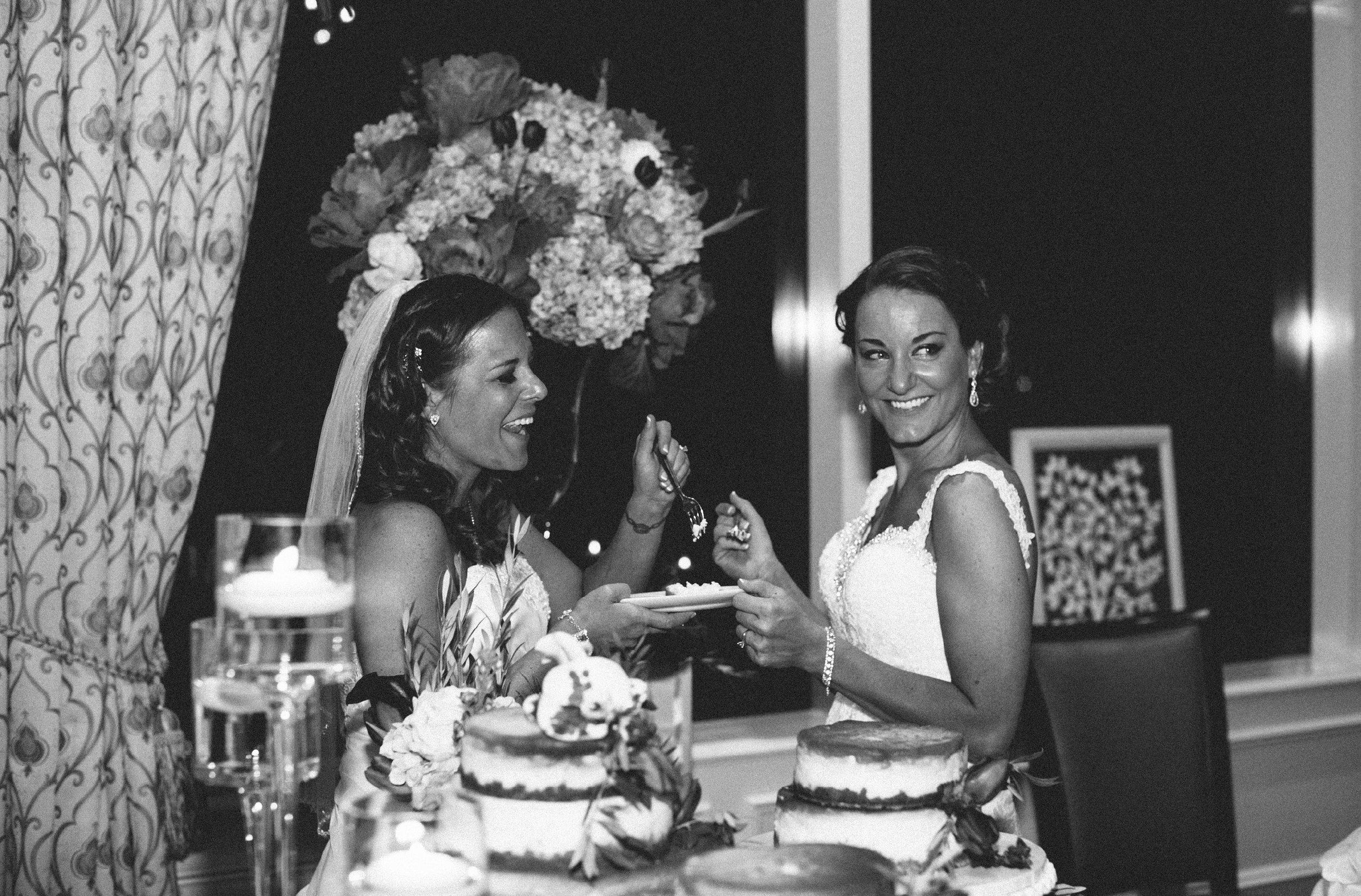 Kim + Monica's Mizner Country Club Wedding in Delray Beach92.jpg