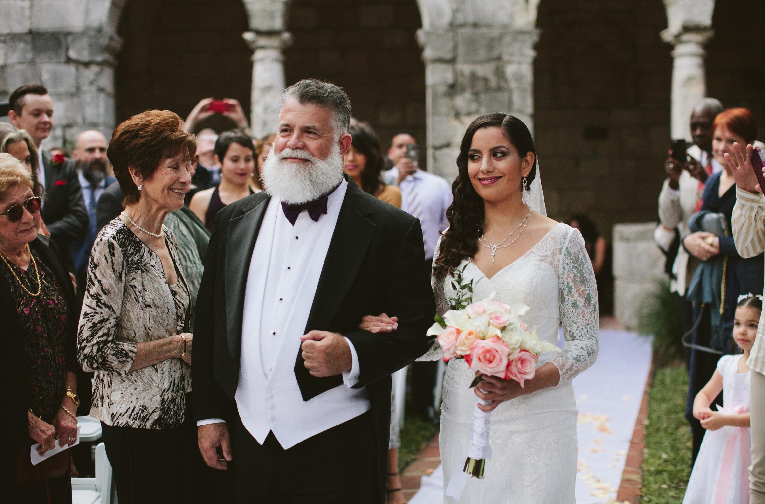 Carina + David's Spanish Monastery Wedding in Miami28.jpg