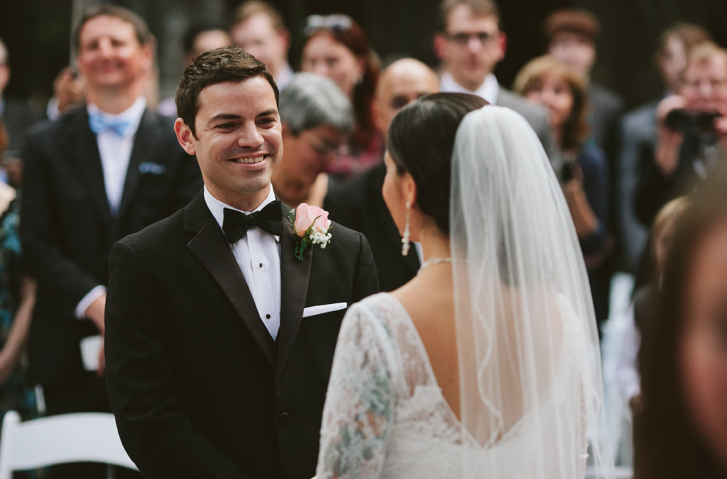 Carina + David's Spanish Monastery Wedding in Miami30.jpg