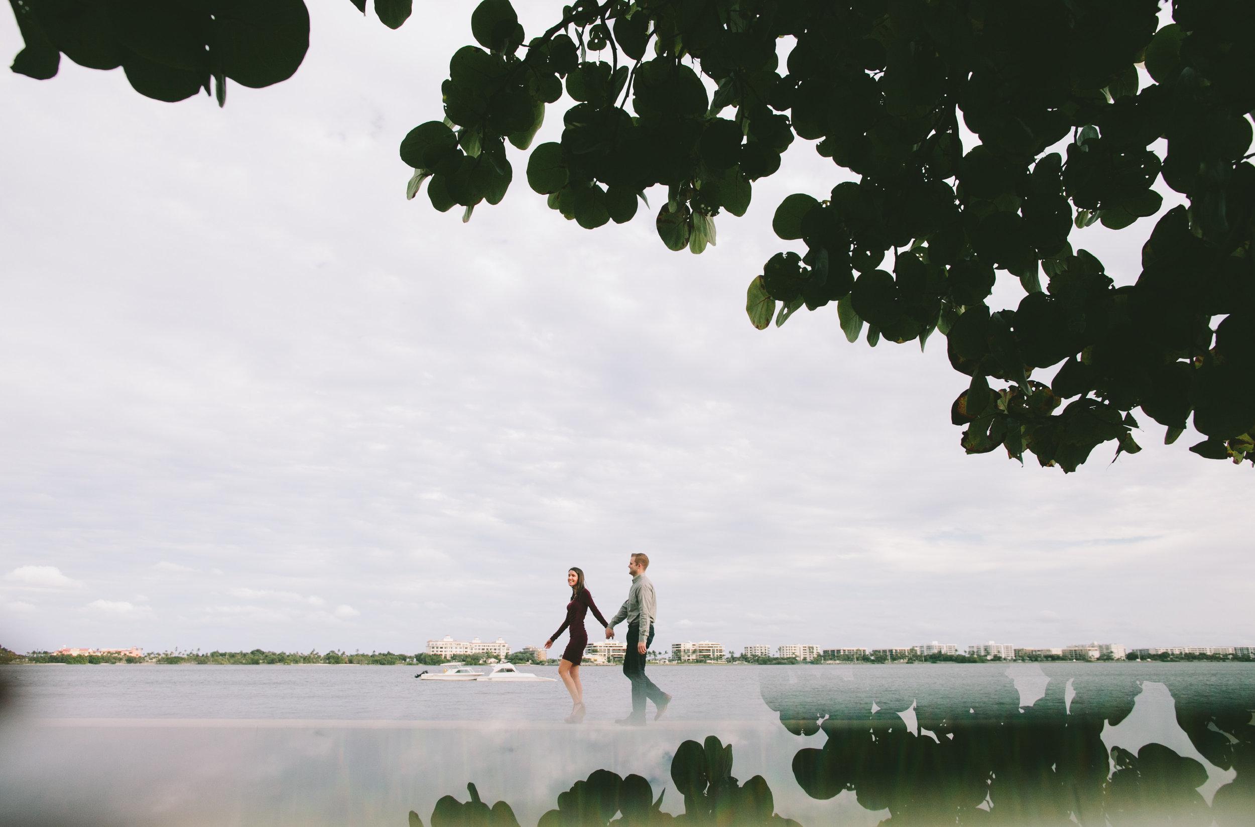 Heather + Greg West Palm Beach Engagement Shoot1.jpg