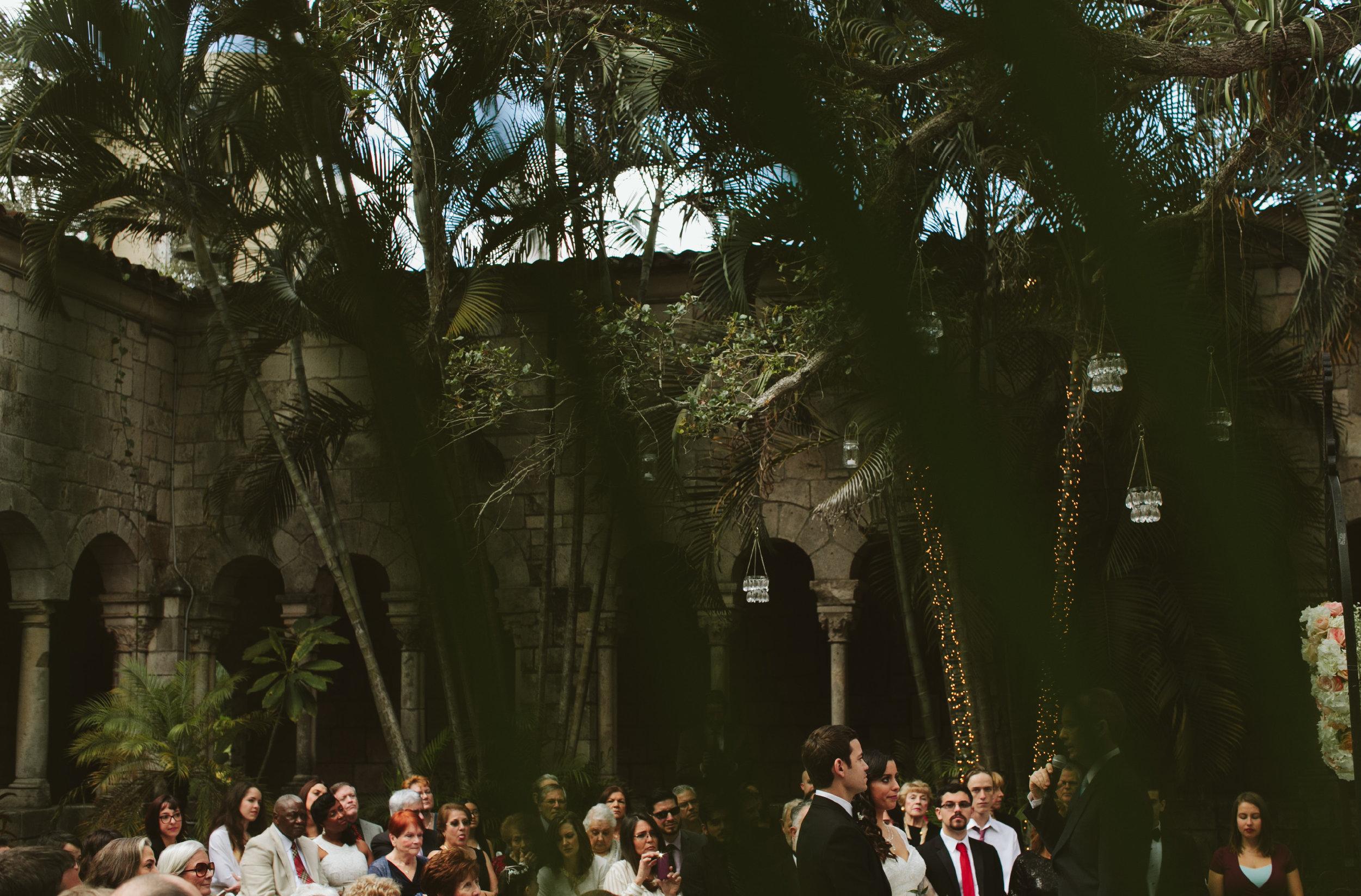 Carina + David's Spanish Monastery Wedding in Miami32.jpg