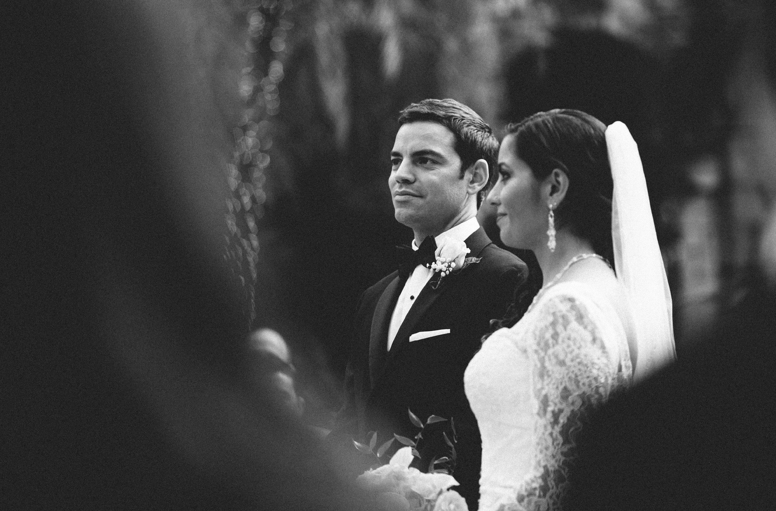 Carina + David's Spanish Monastery Wedding in Miami33.jpg