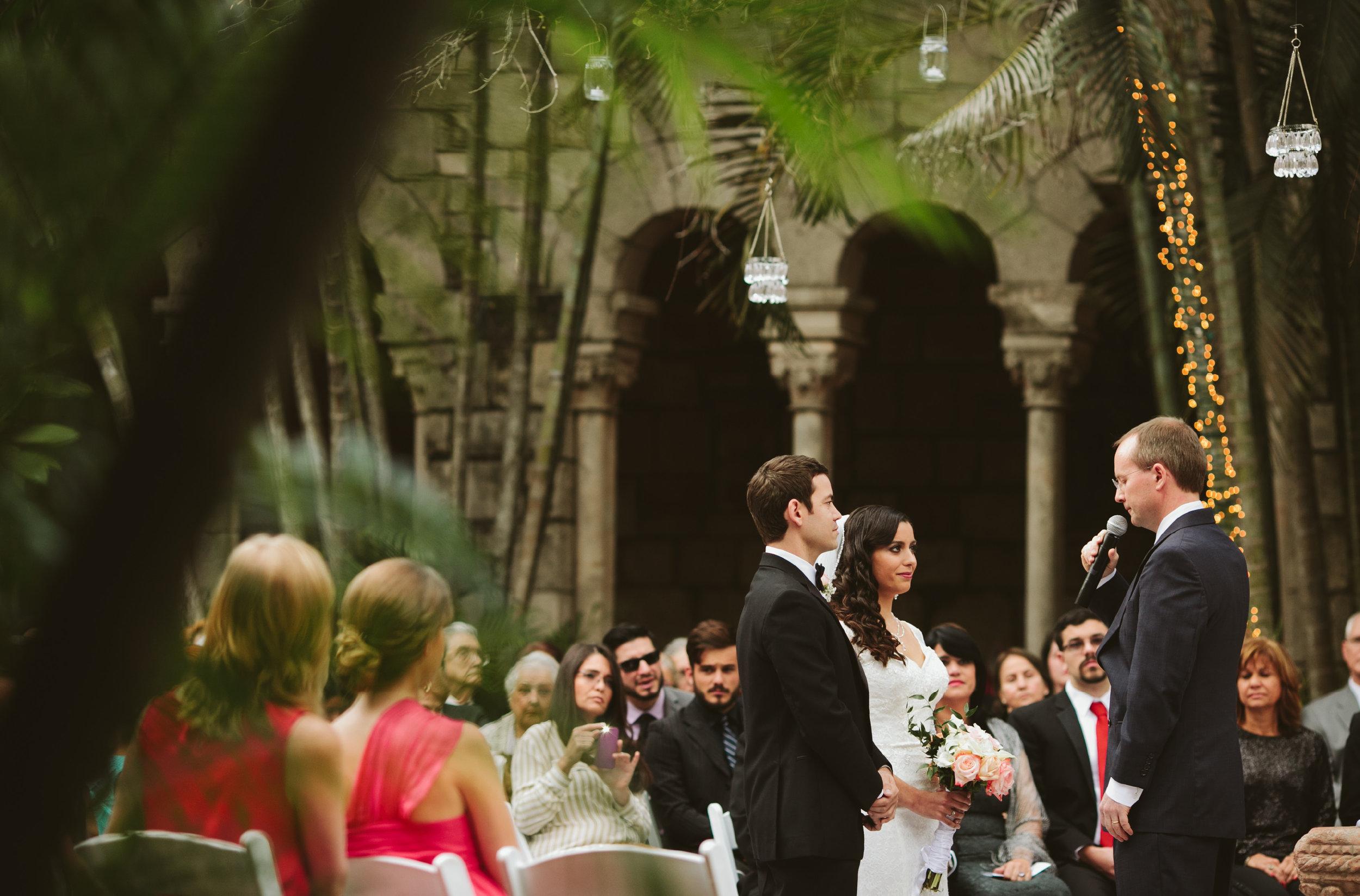 Carina + David's Spanish Monastery Wedding in Miami35.jpg