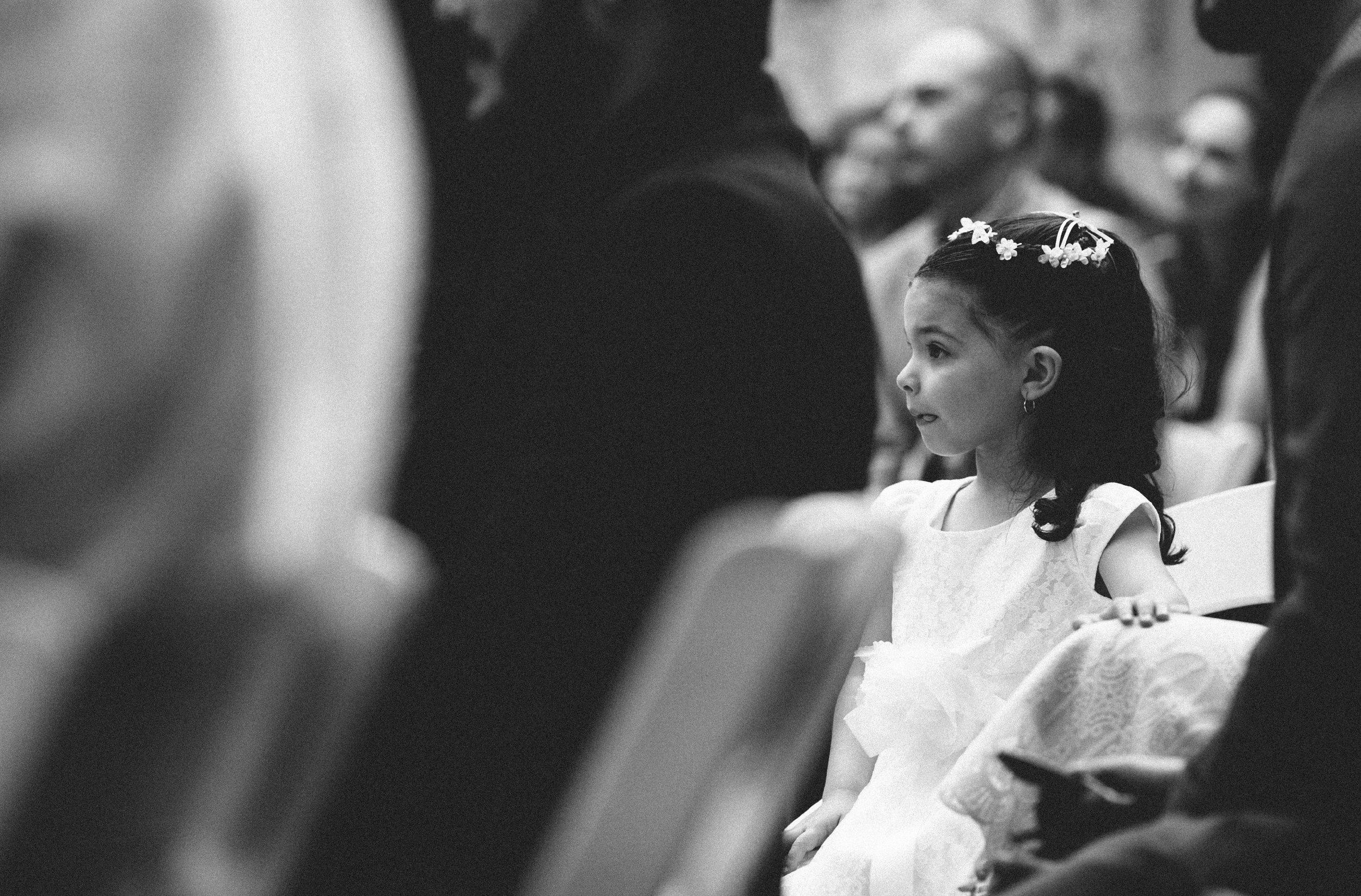 Carina + David's Spanish Monastery Wedding in Miami34.jpg