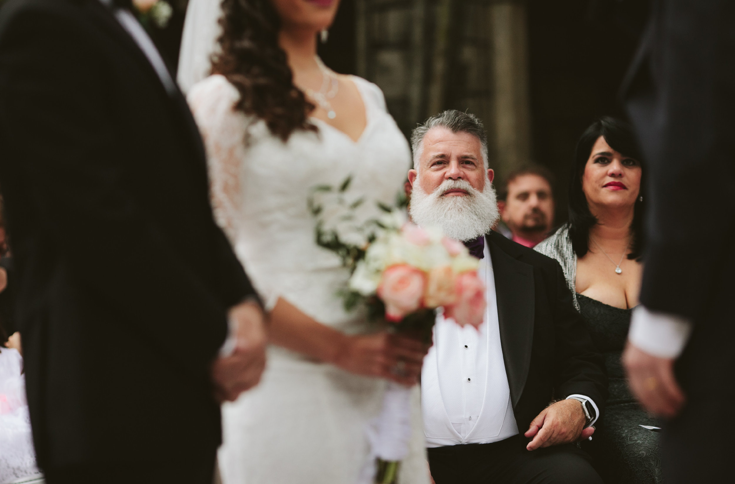Carina + David's Spanish Monastery Wedding in Miami36.jpg