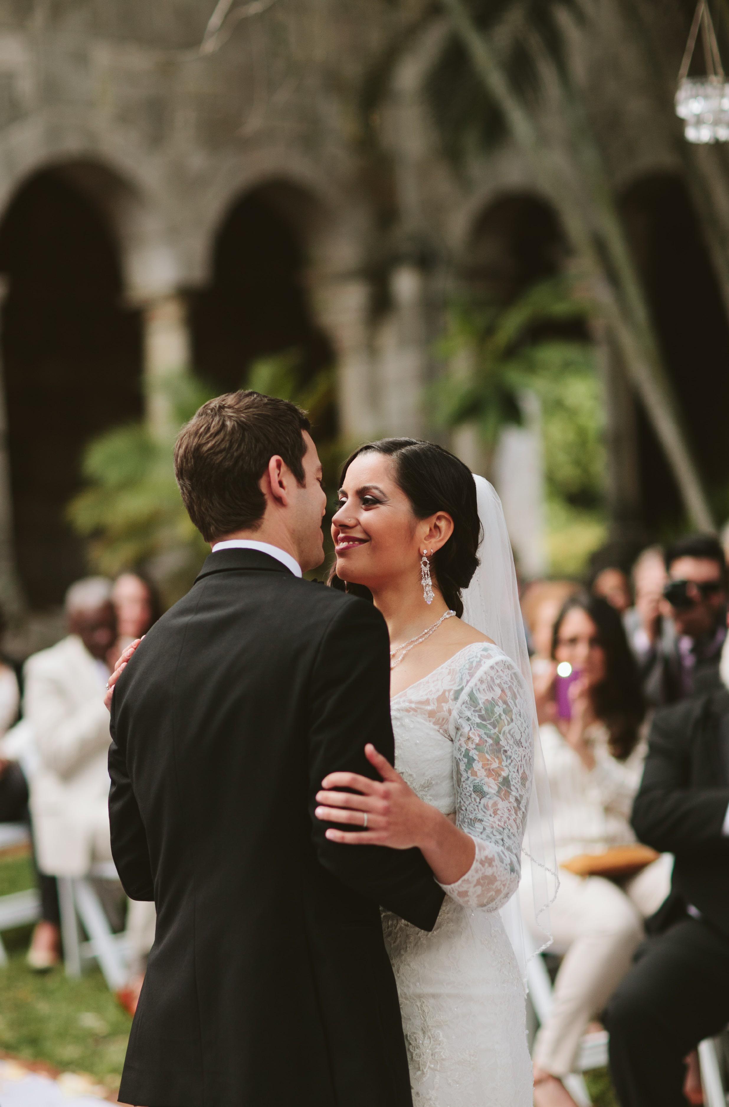 Carina + David's Spanish Monastery Wedding in Miami38.jpg