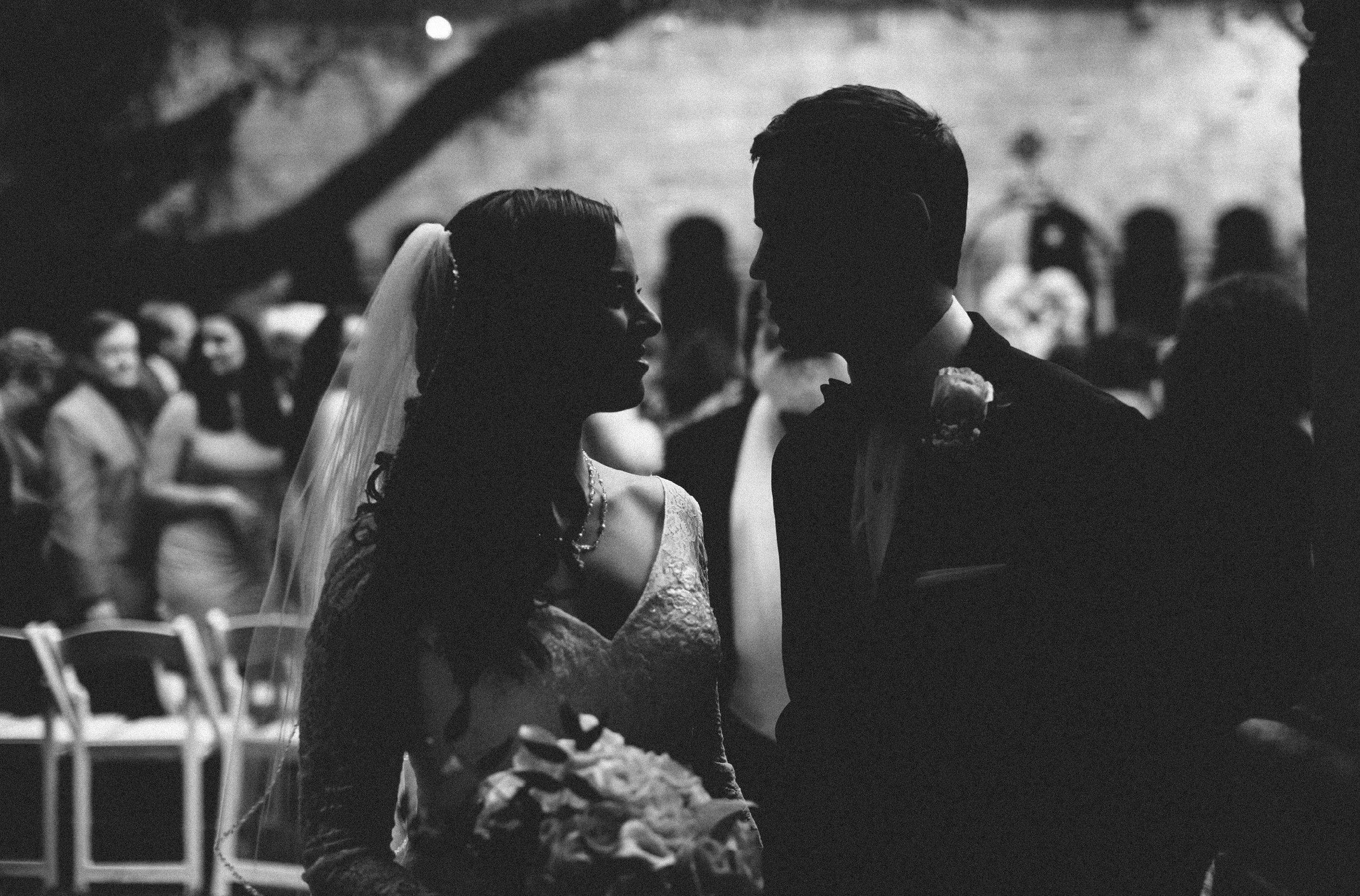 Carina + David's Spanish Monastery Wedding in Miami41.jpg