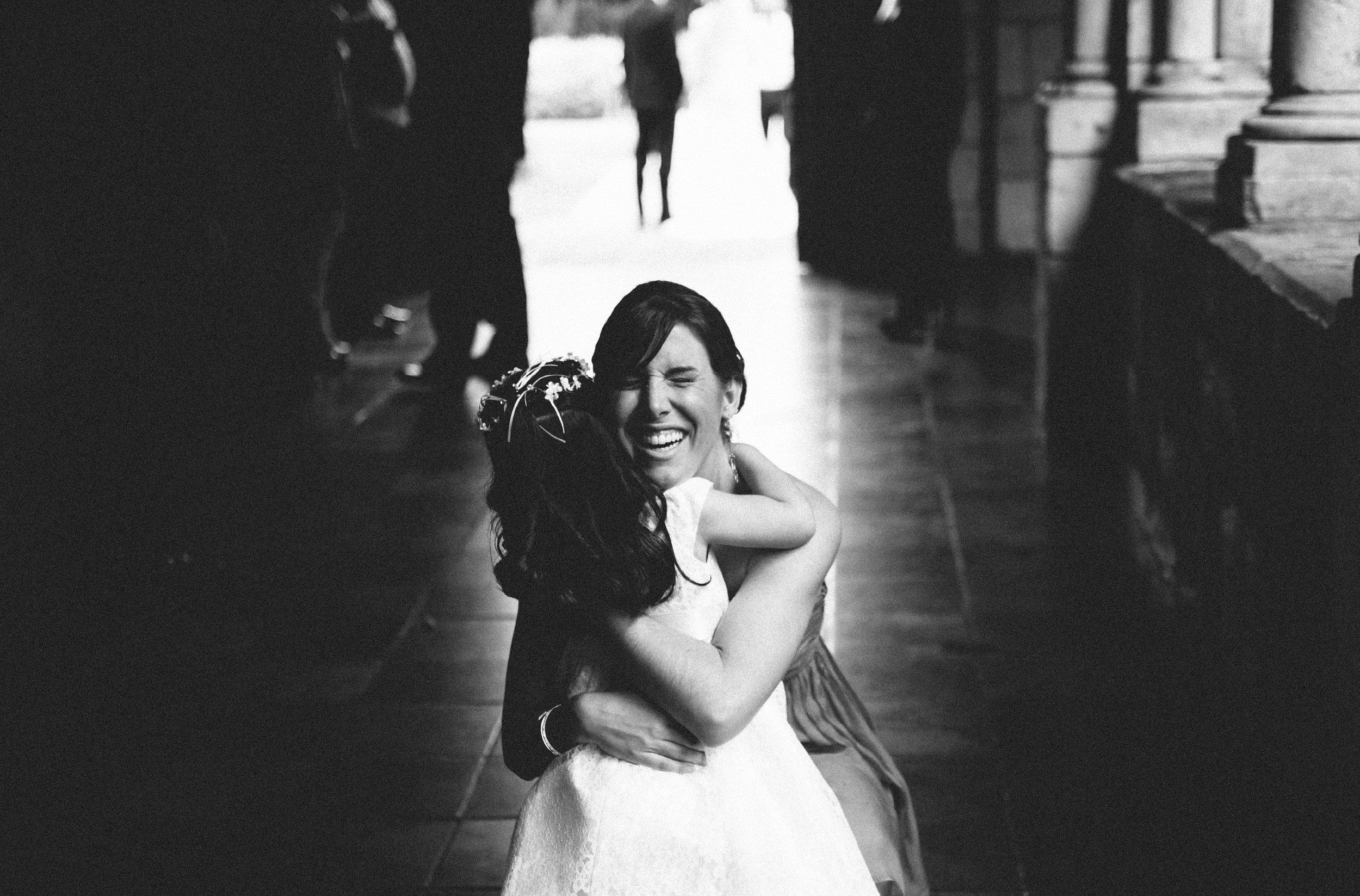 Carina + David's Spanish Monastery Wedding in Miami42.jpg
