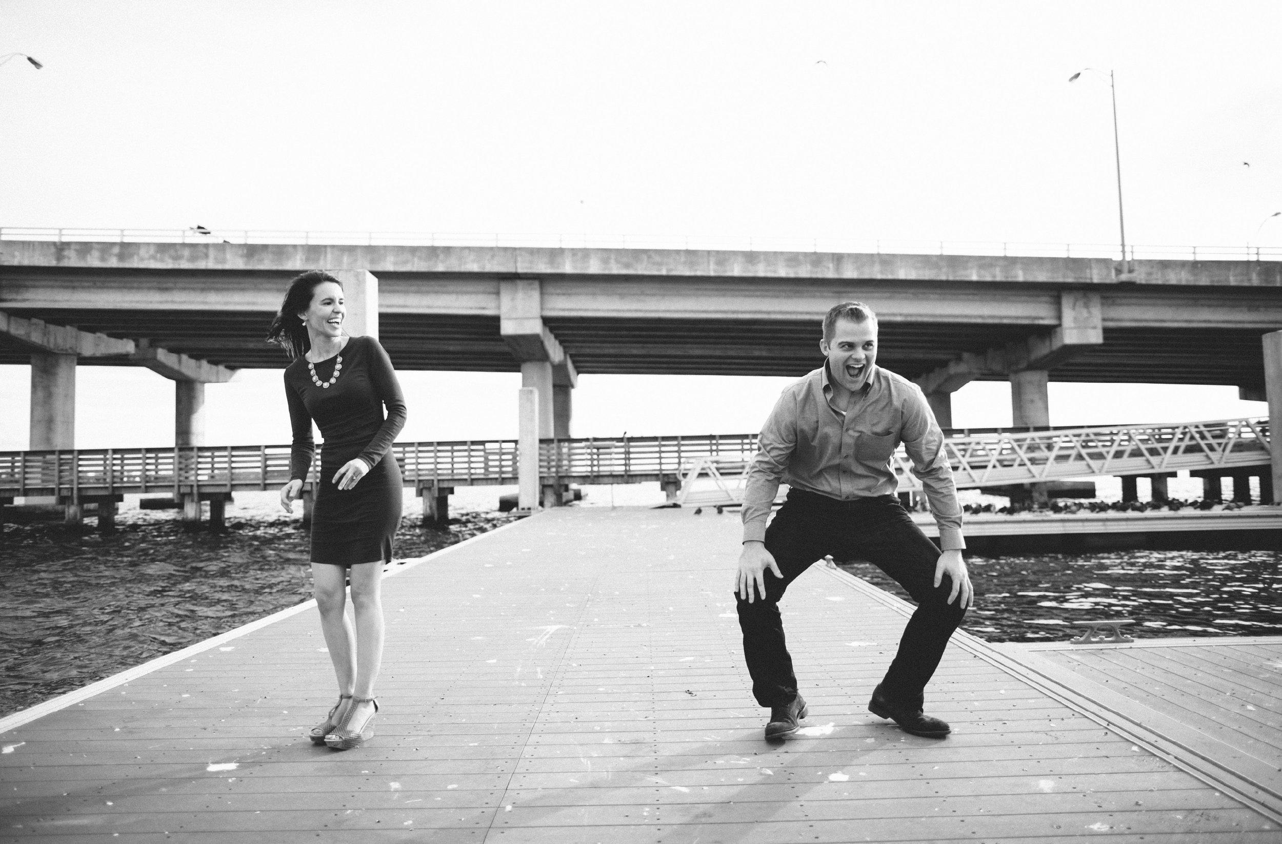 Heather + Greg West Palm Beach Engagement Shoot15.jpg