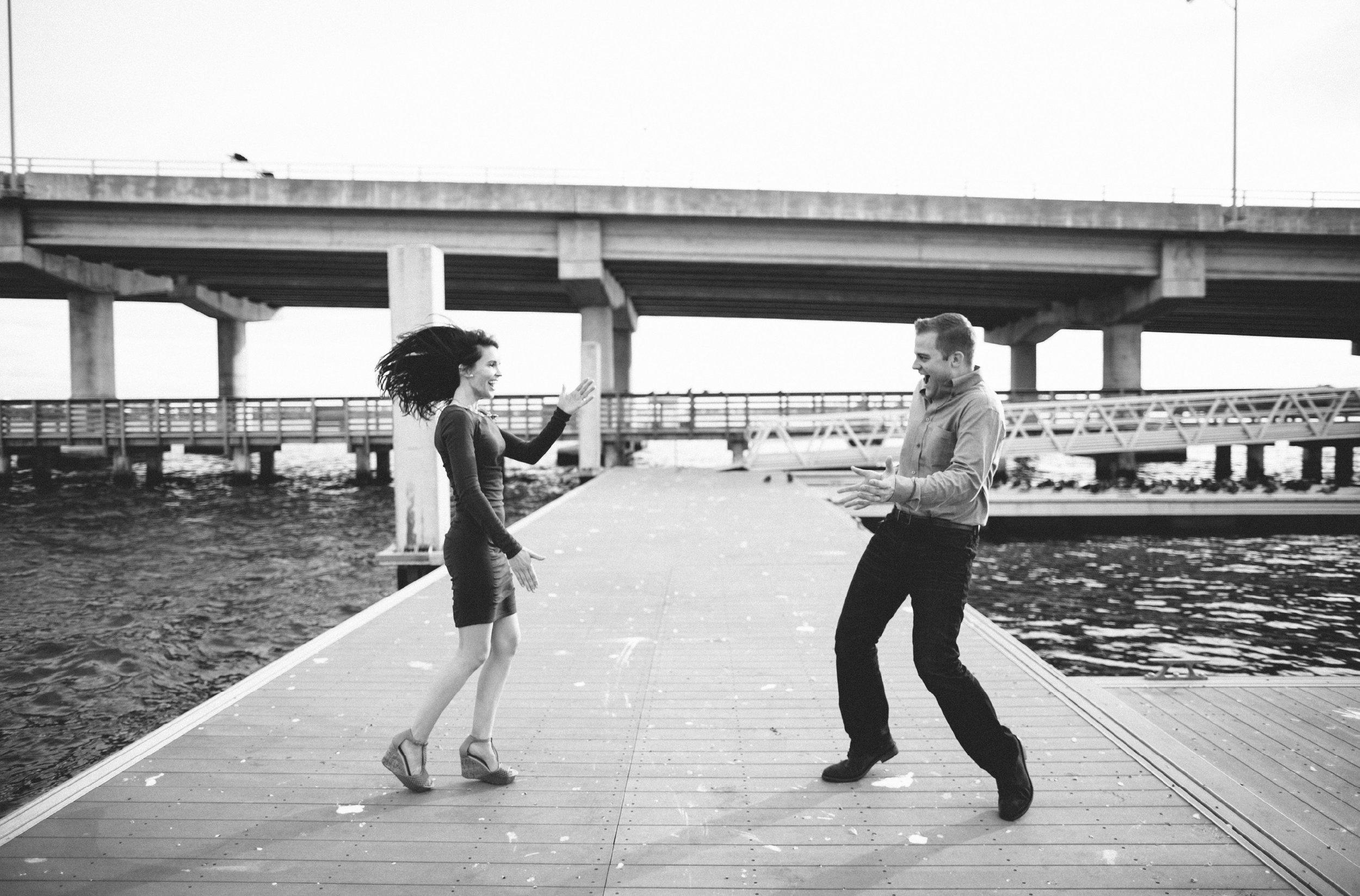 Heather + Greg West Palm Beach Engagement Shoot14.jpg