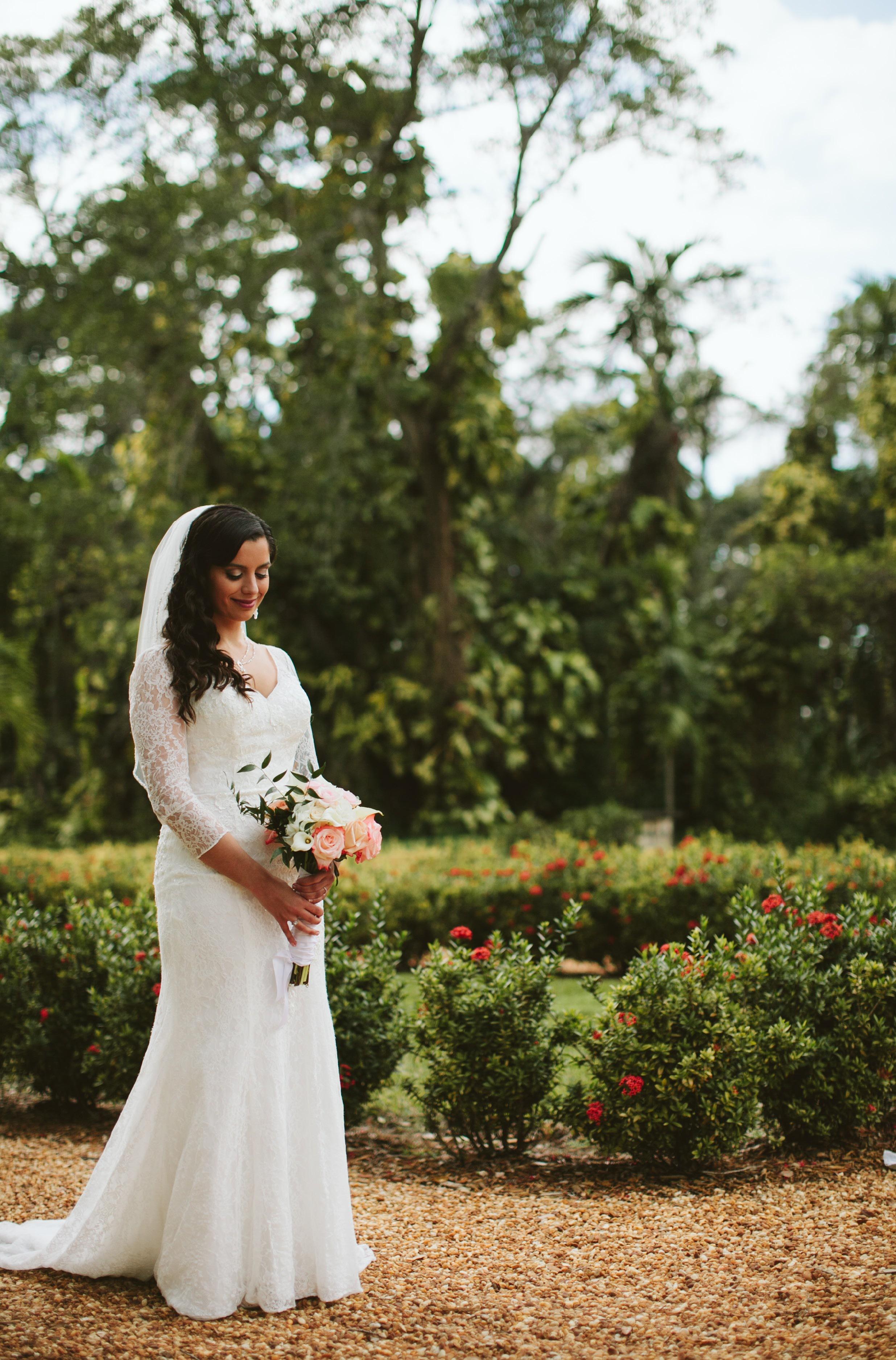 Carina + David's Spanish Monastery Wedding in Miami46.jpg