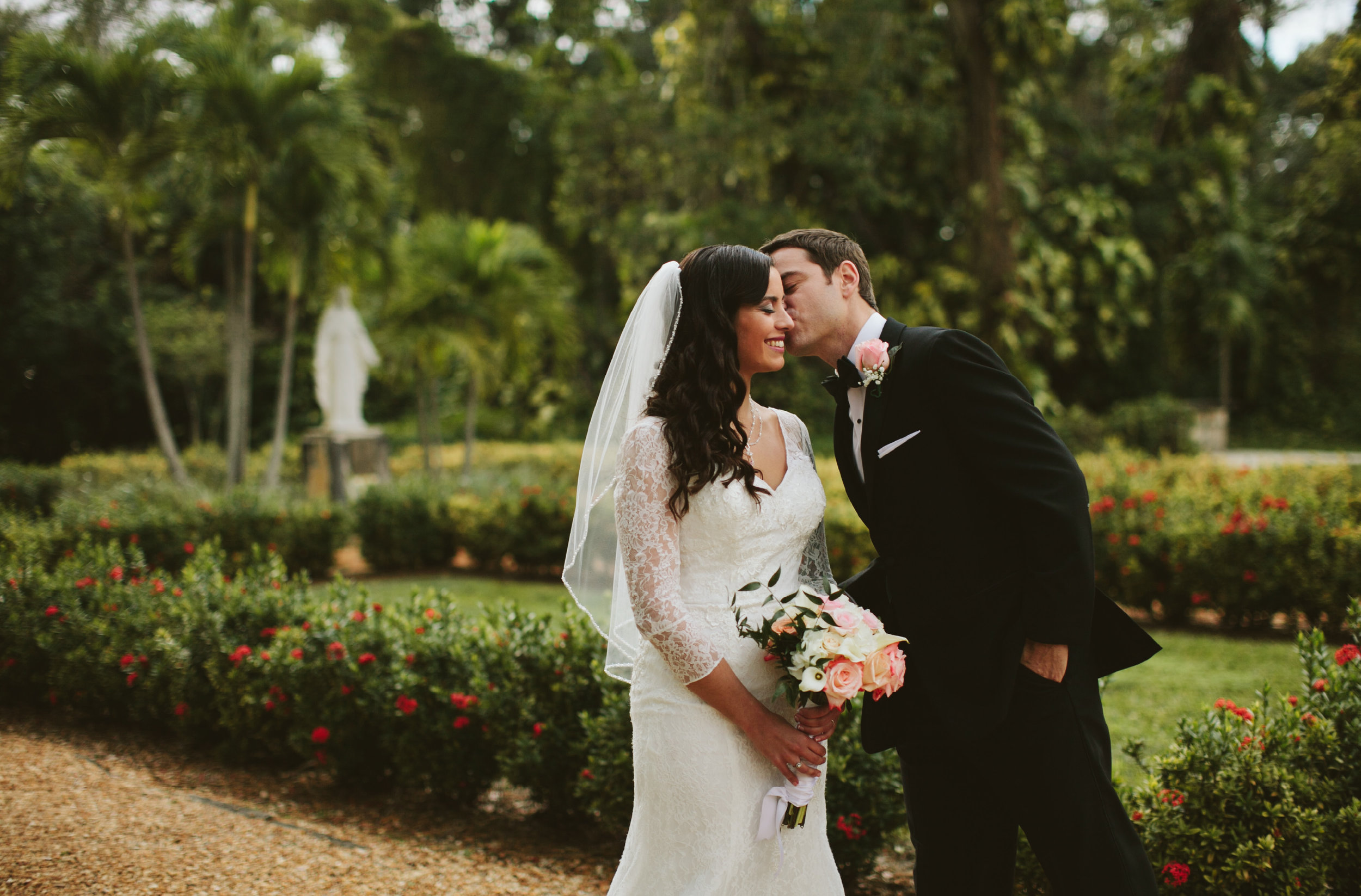 Carina + David's Spanish Monastery Wedding in Miami48.jpg