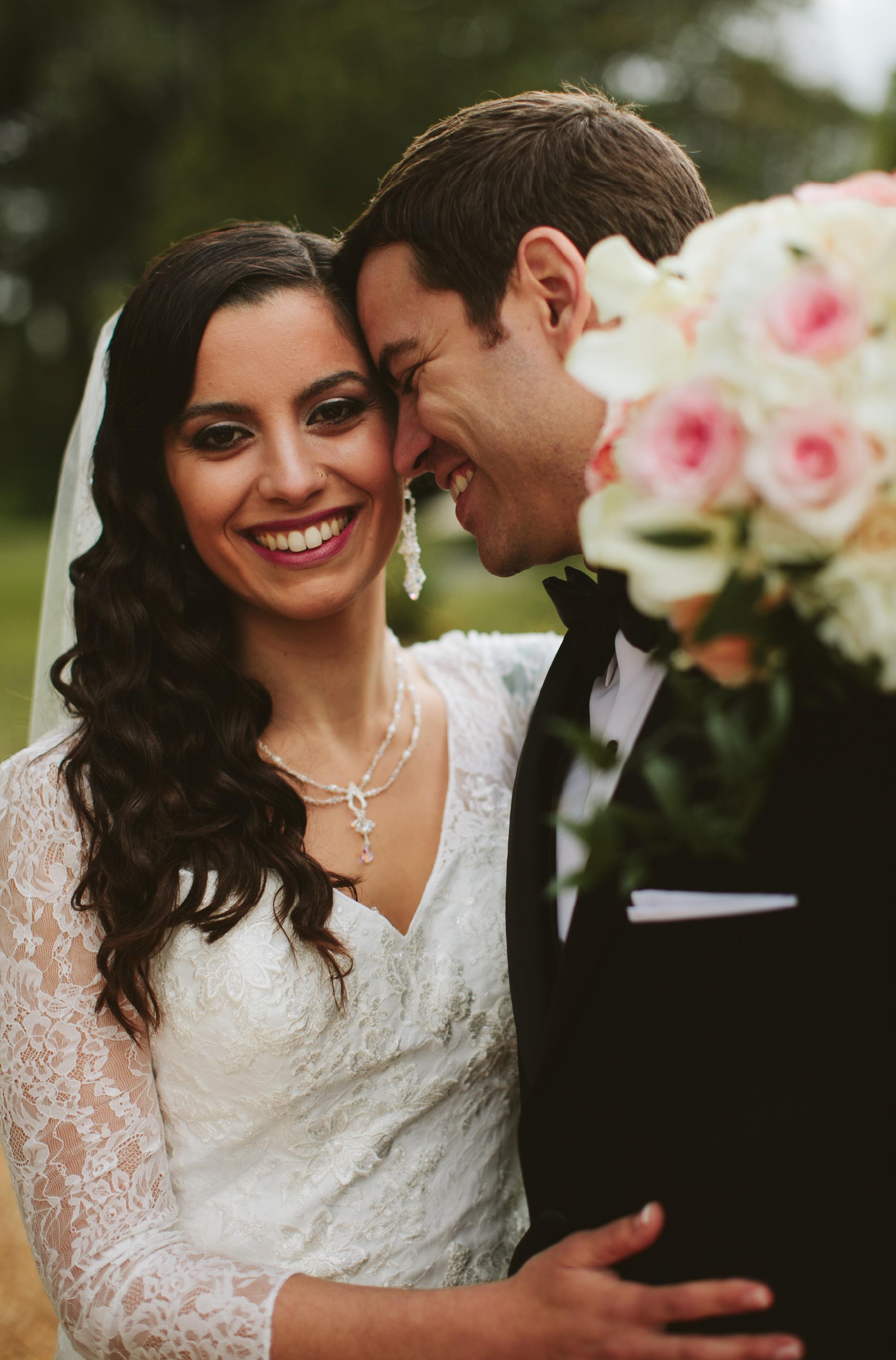 Carina + David's Spanish Monastery Wedding in Miami49.jpg