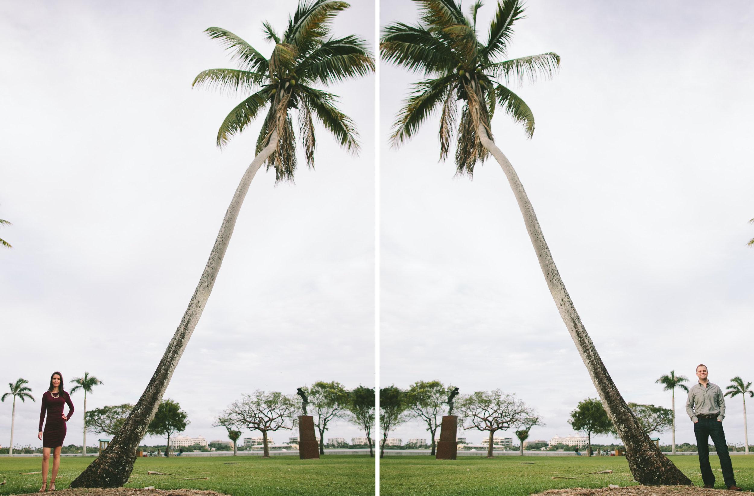 Heather + Greg West Palm Beach Engagement Shoot22.jpg